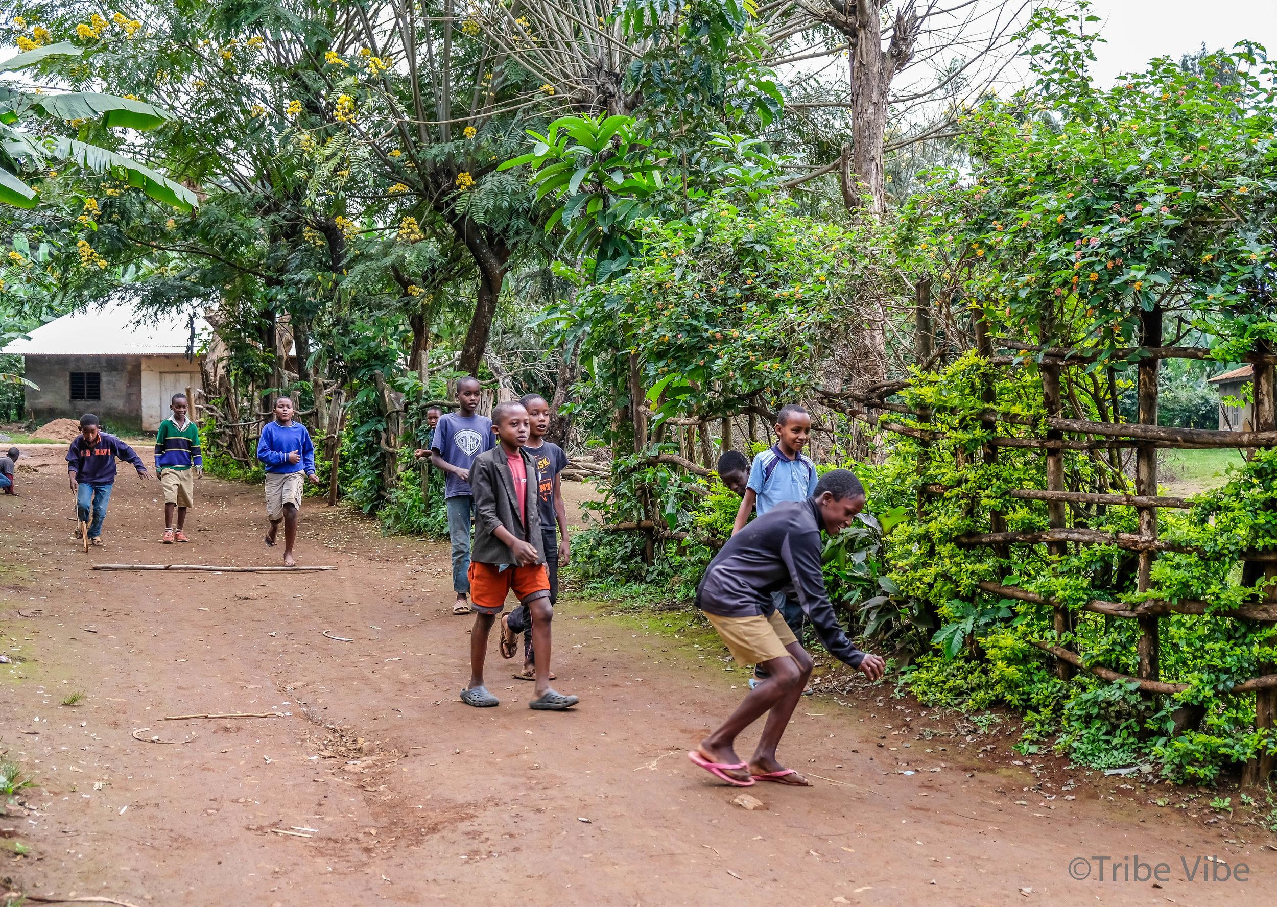 local Tanzanian school 3.jpg