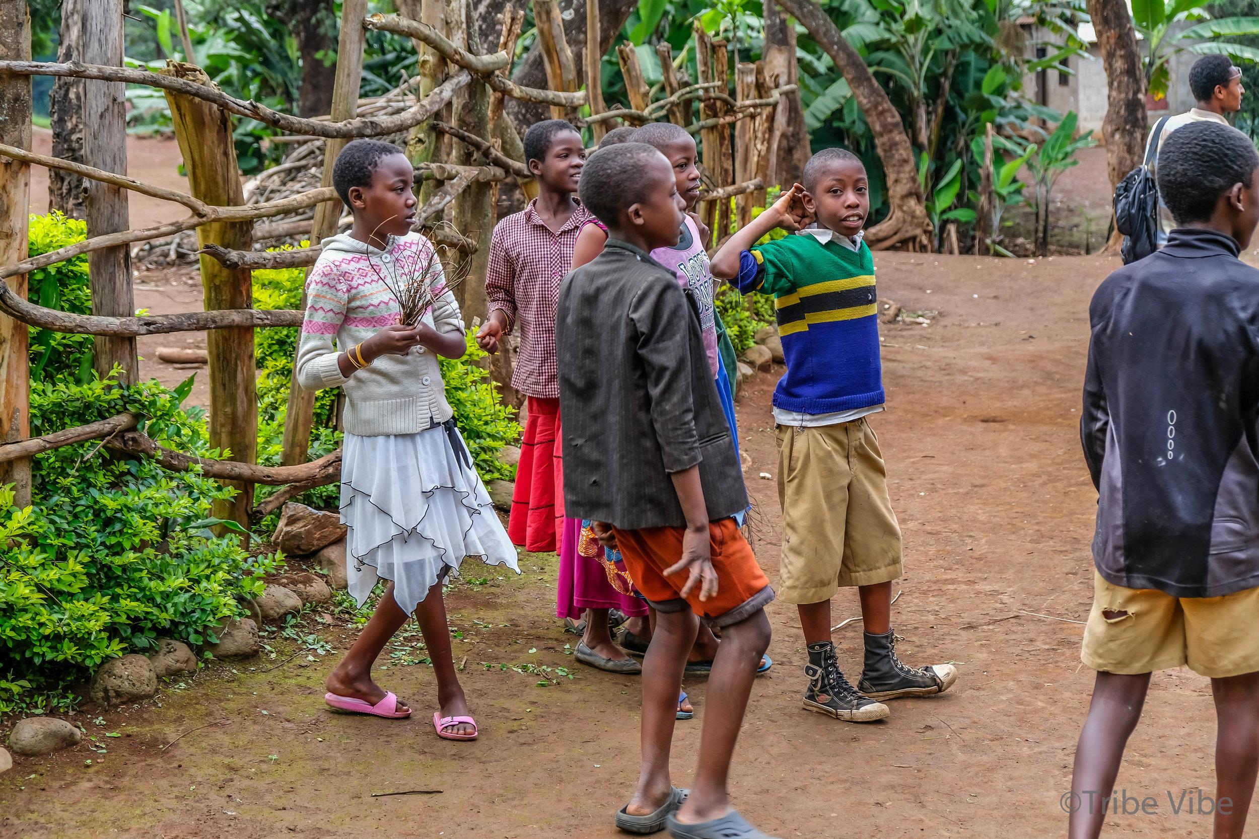 local Tanzanian school 4.jpg