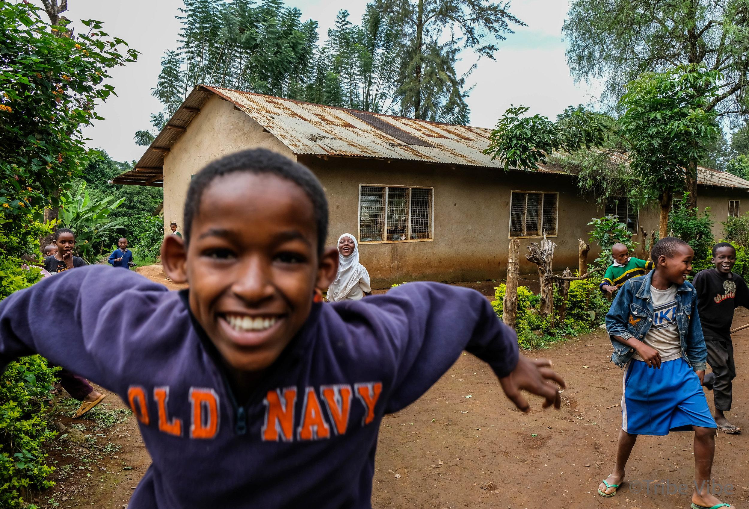 local Tanzanian school 17.jpg