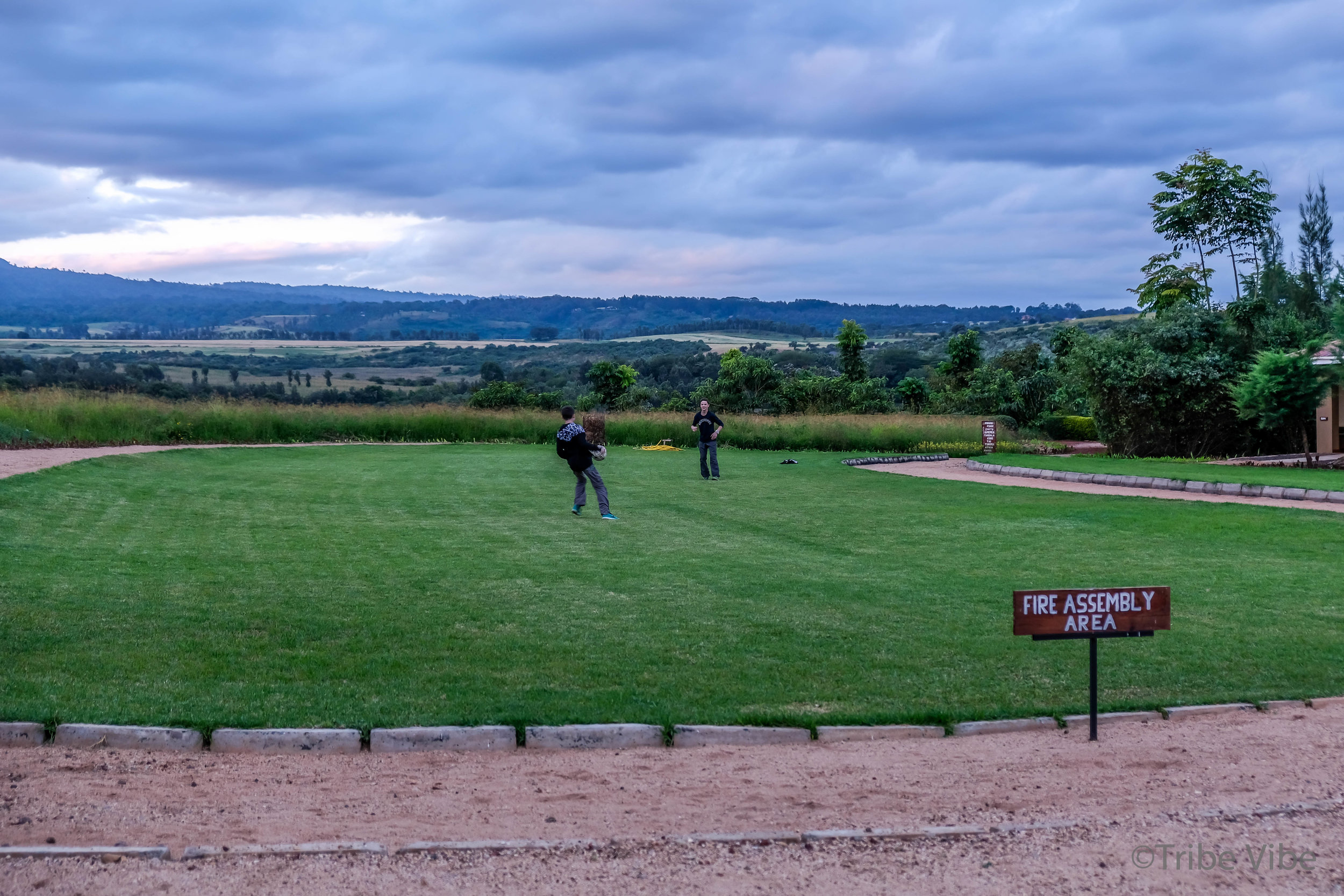 farm house valley17.jpg