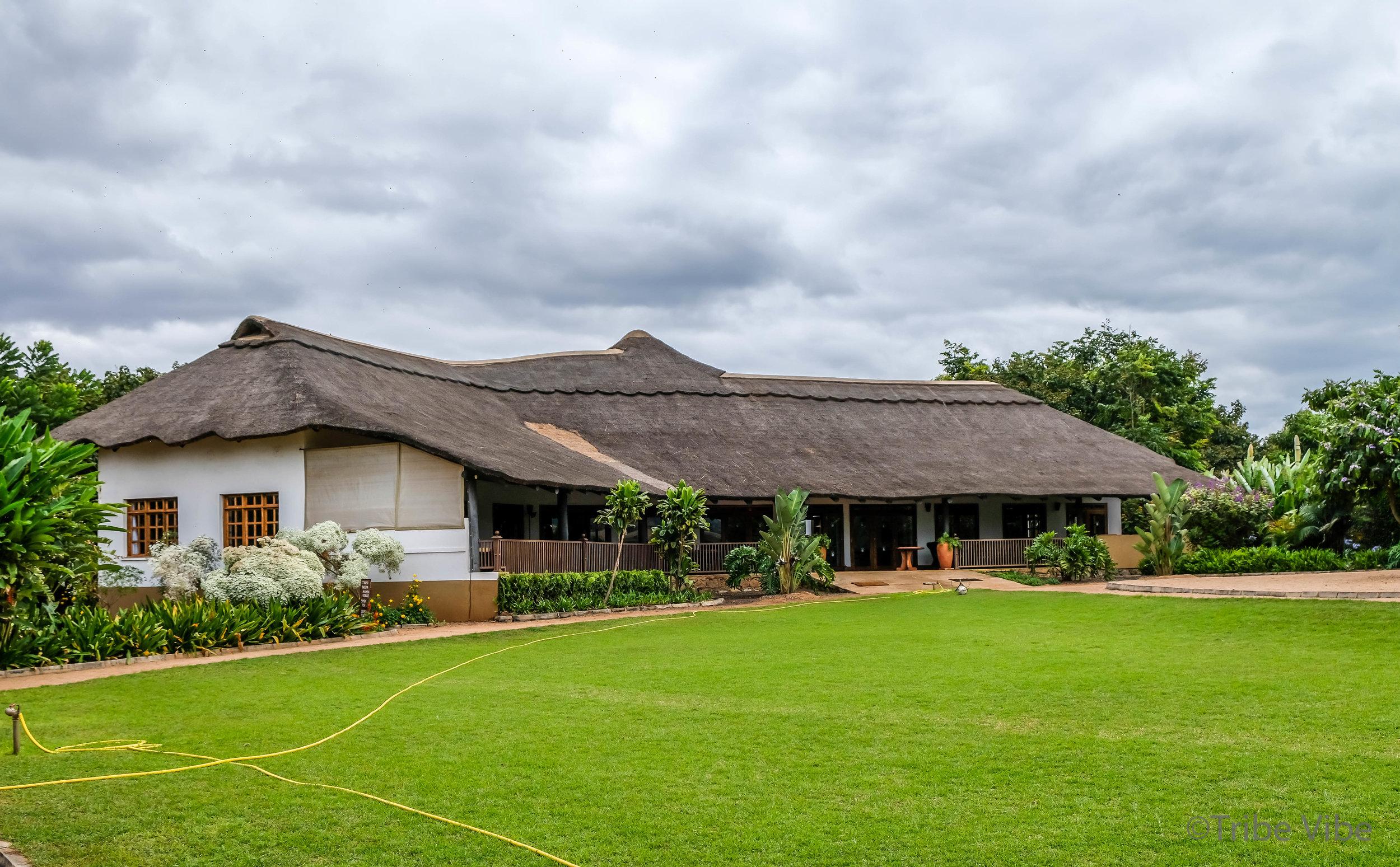 farm house valley3.jpg