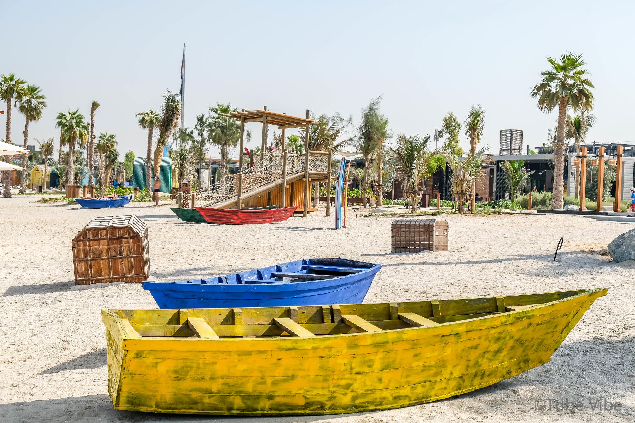La Mer Dubai.jpg