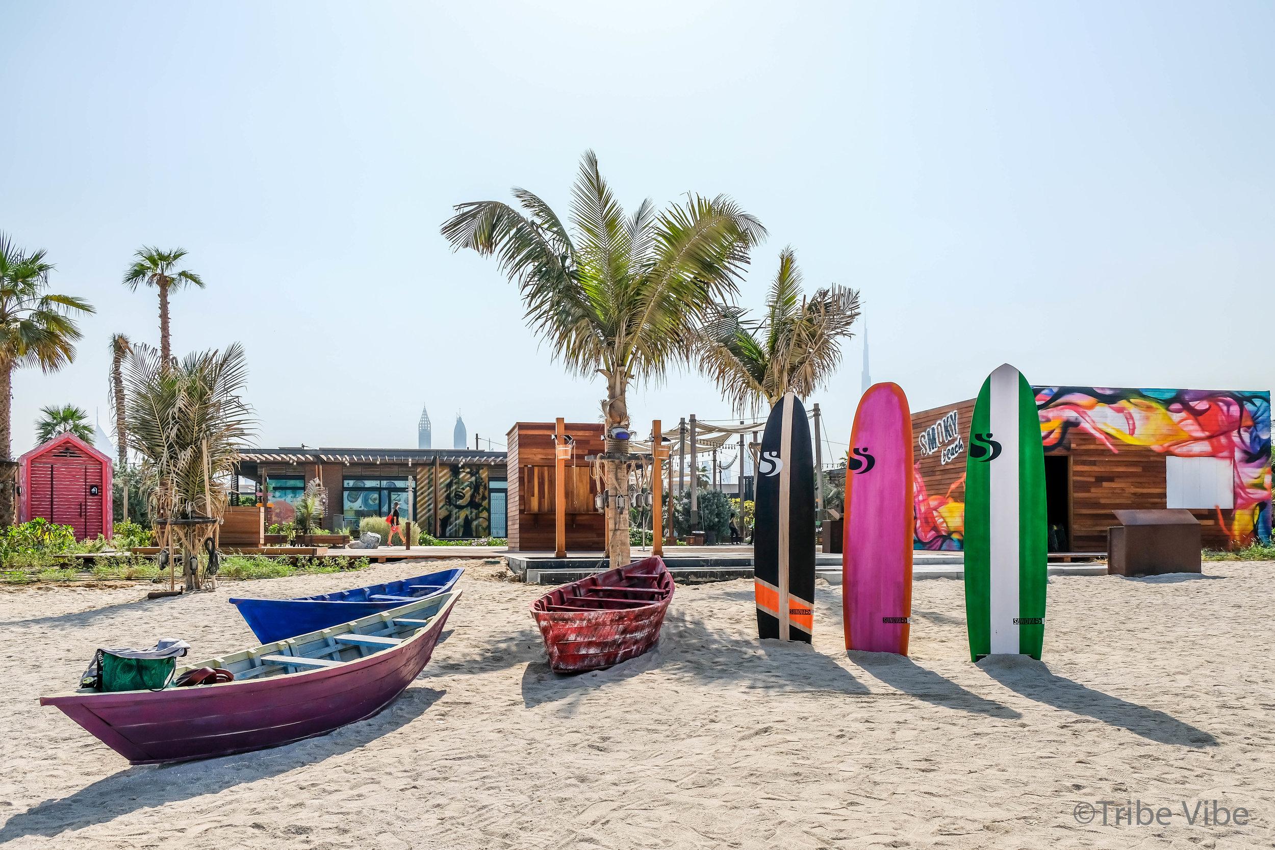 La Mer Dubai1.jpg