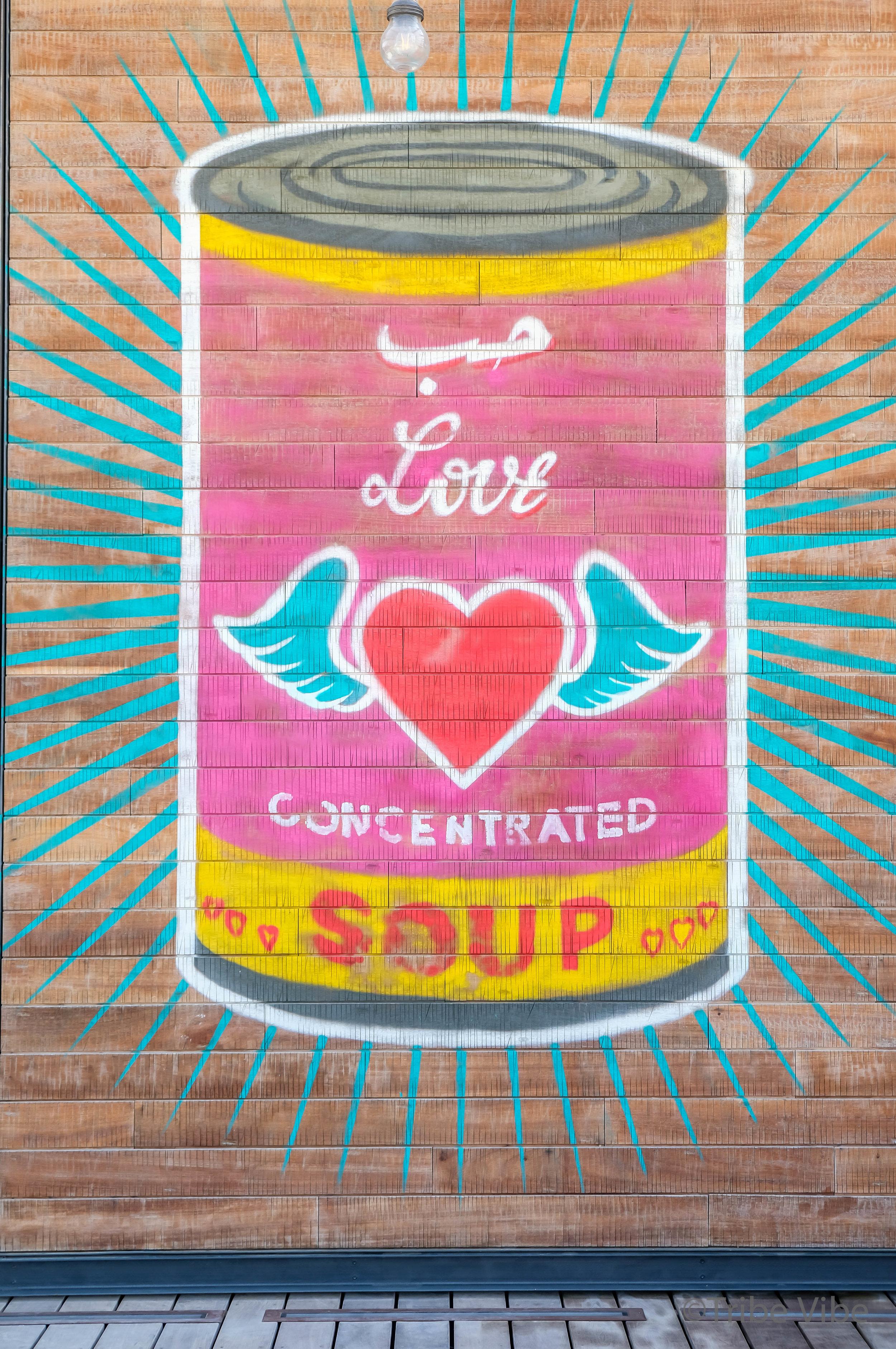Street art at La Mer dubai.jpg