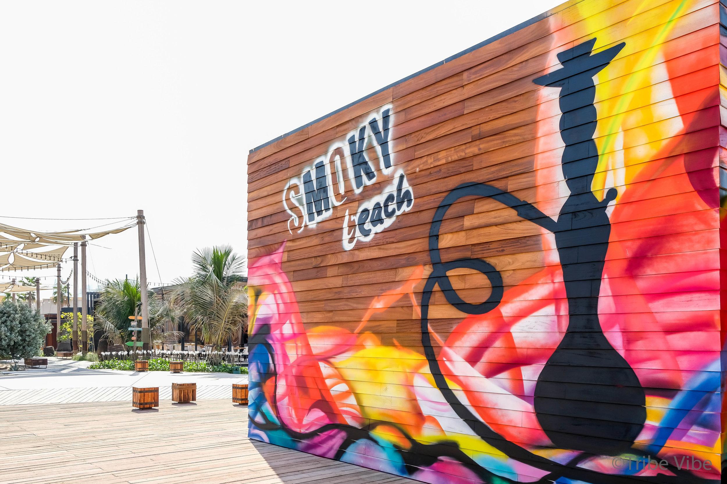 Street Art at La Mer dubai3.jpg