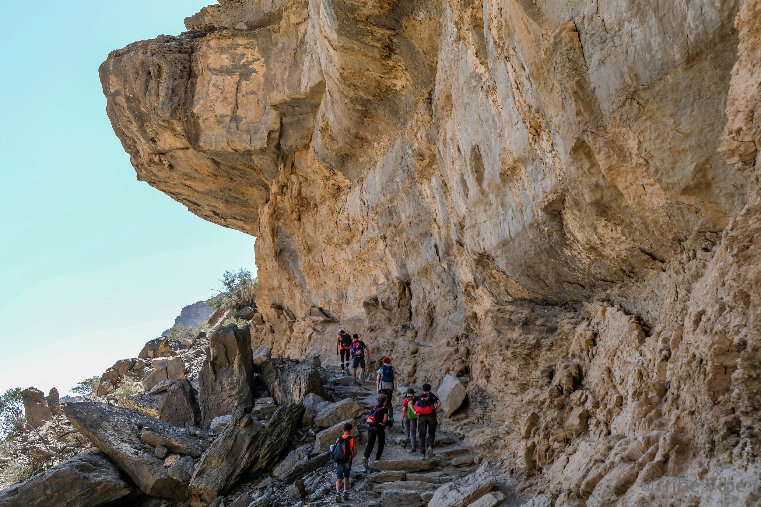 hike44.jpg