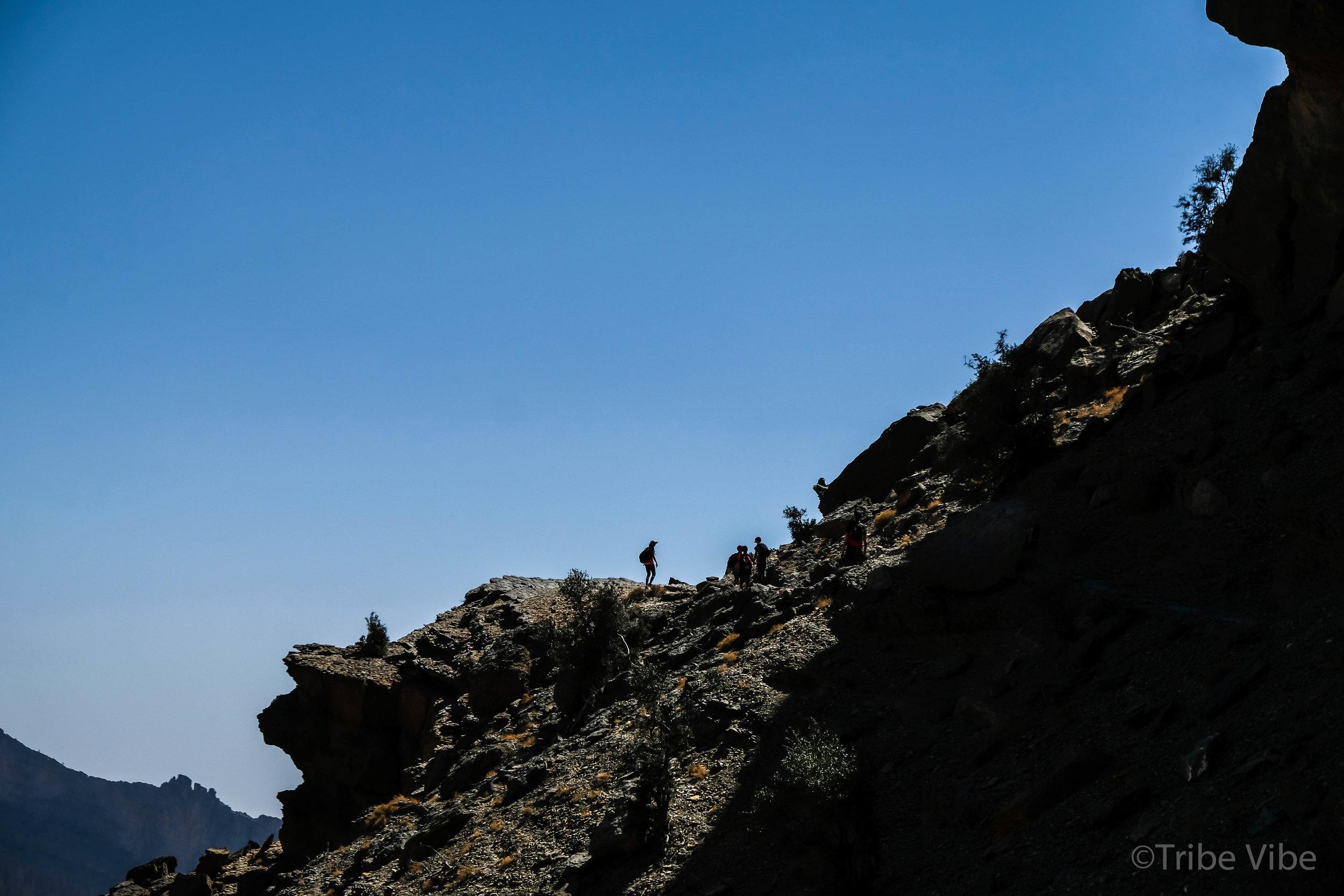 hike50.jpg