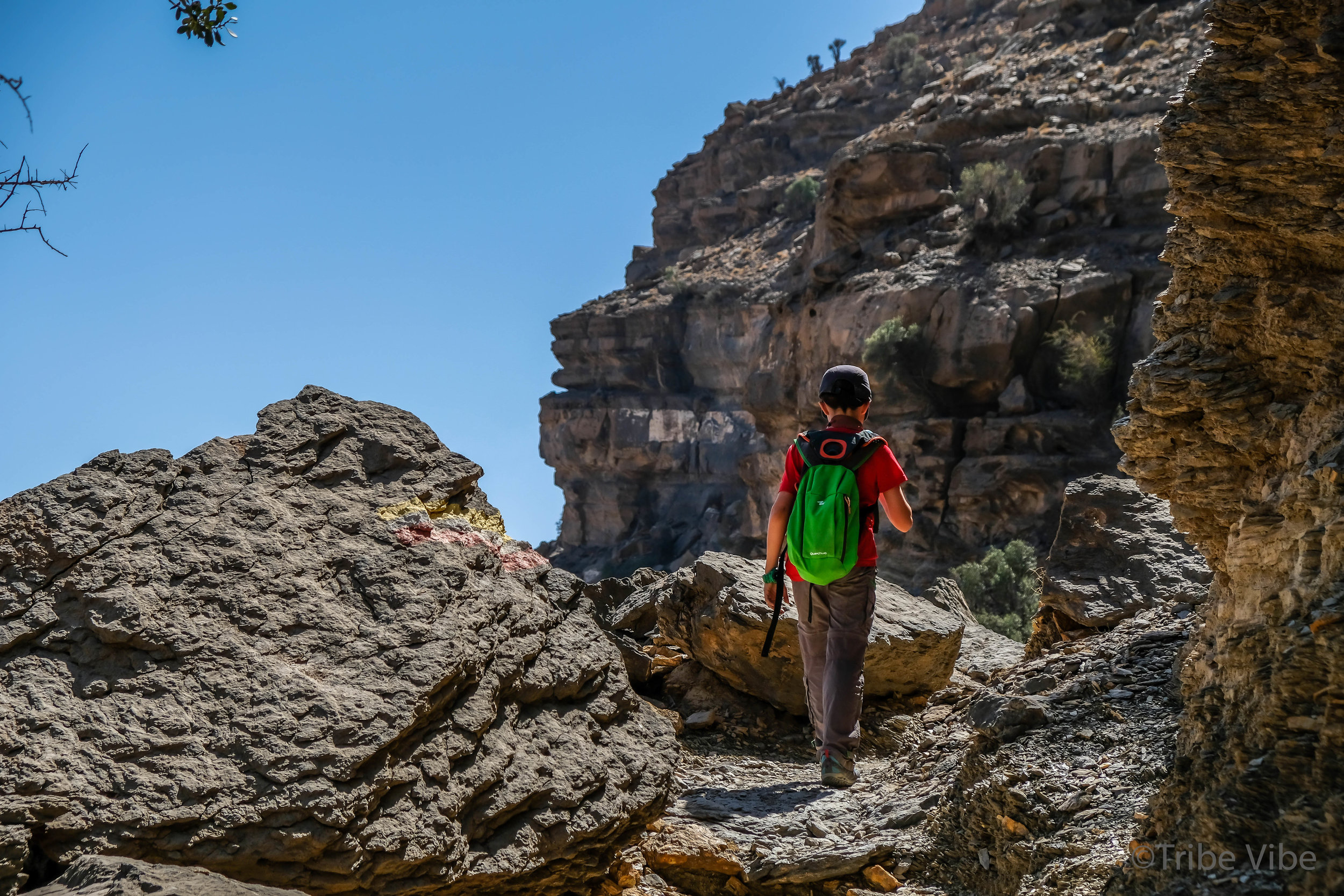 hike47.jpg