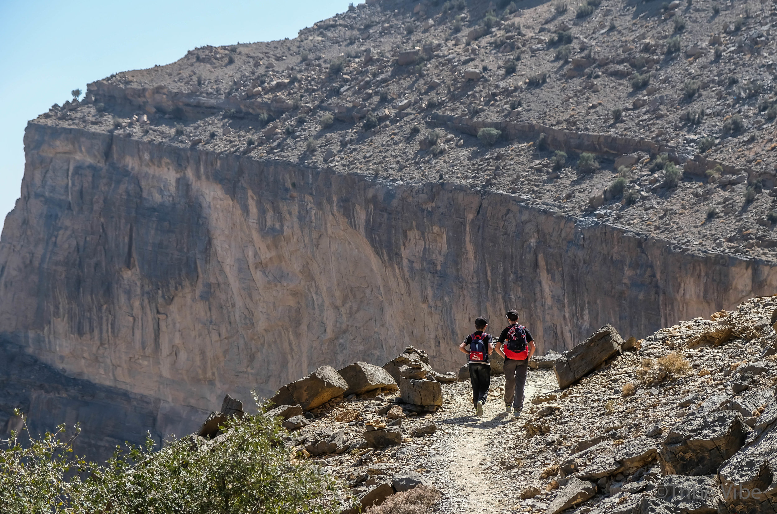 hike60.jpg