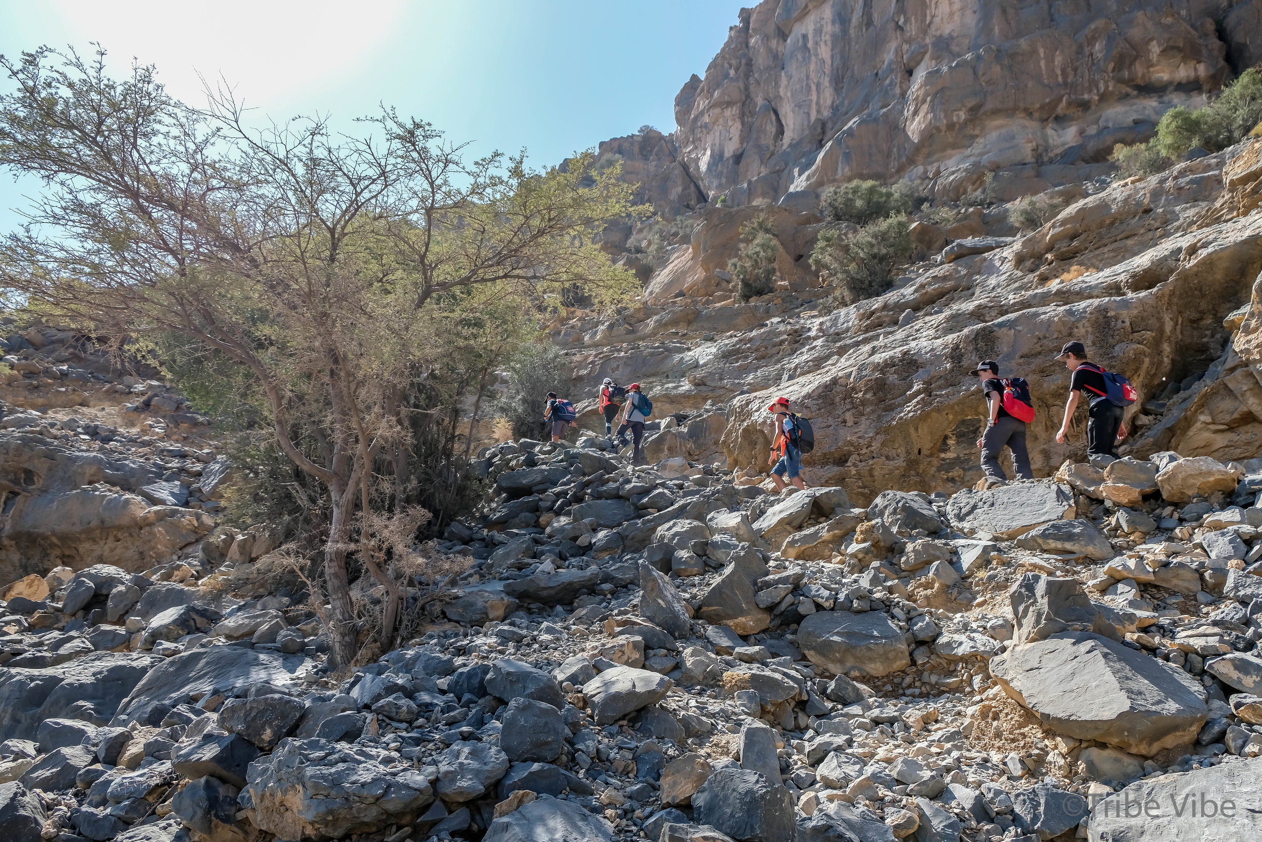 hike64.jpg