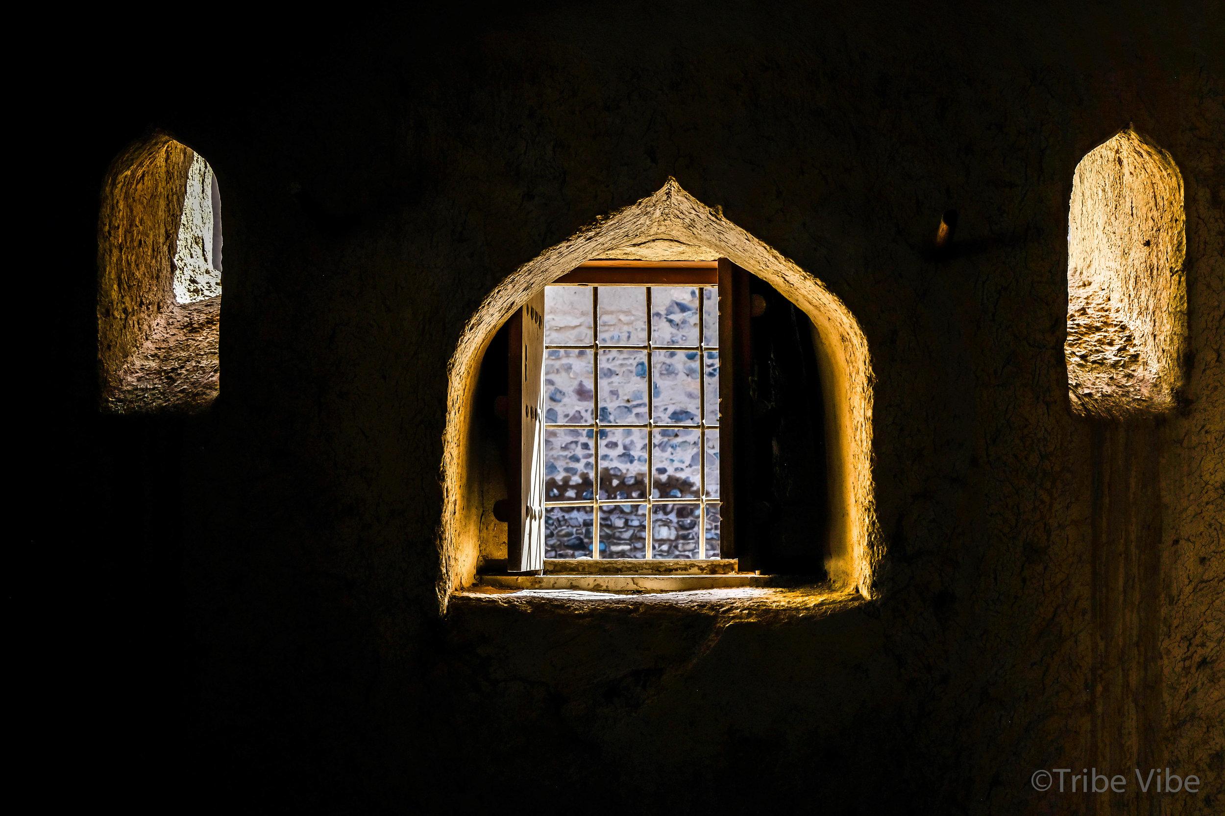bahla fort25.jpg