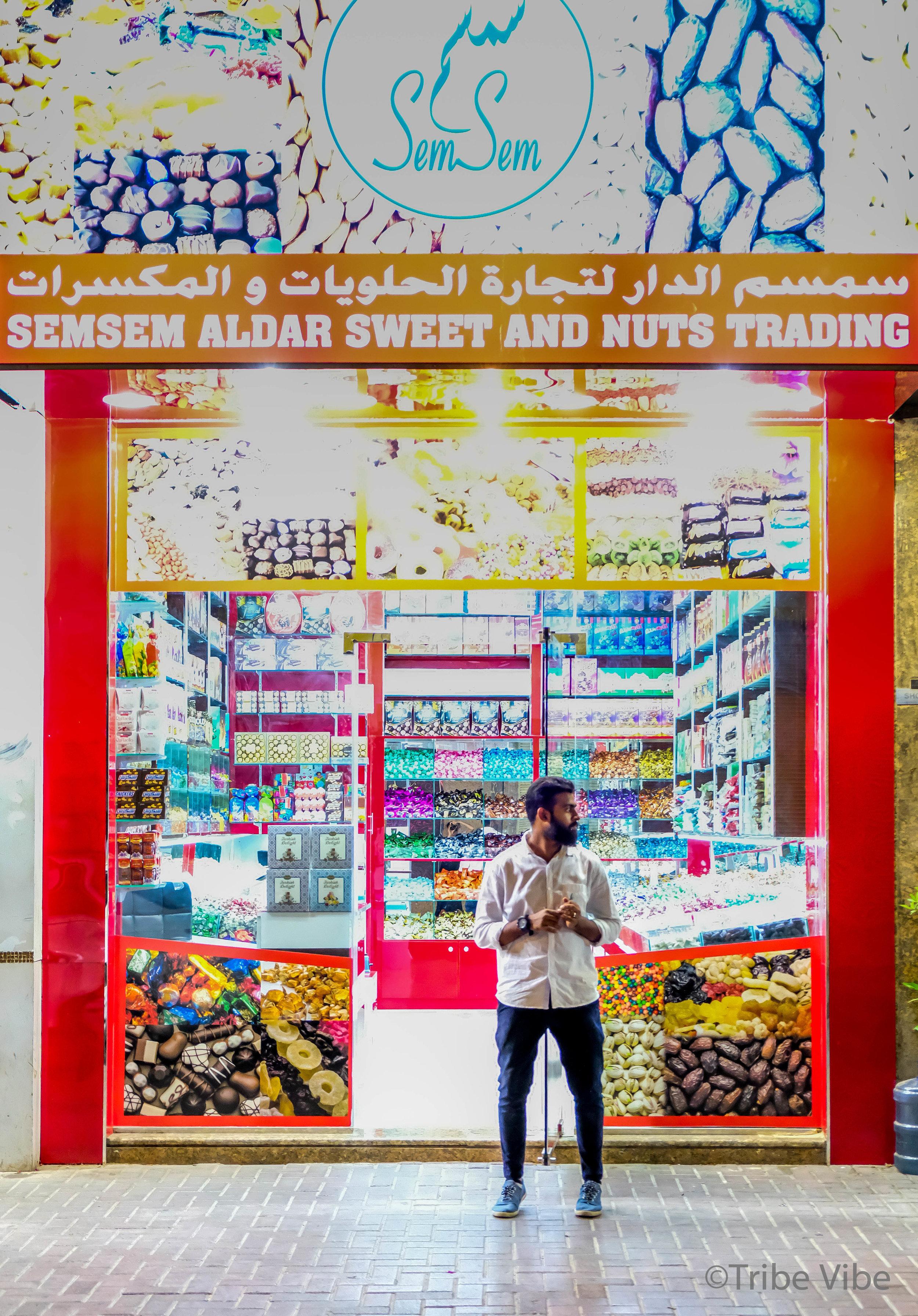 shops in Bur Dubai1.jpg