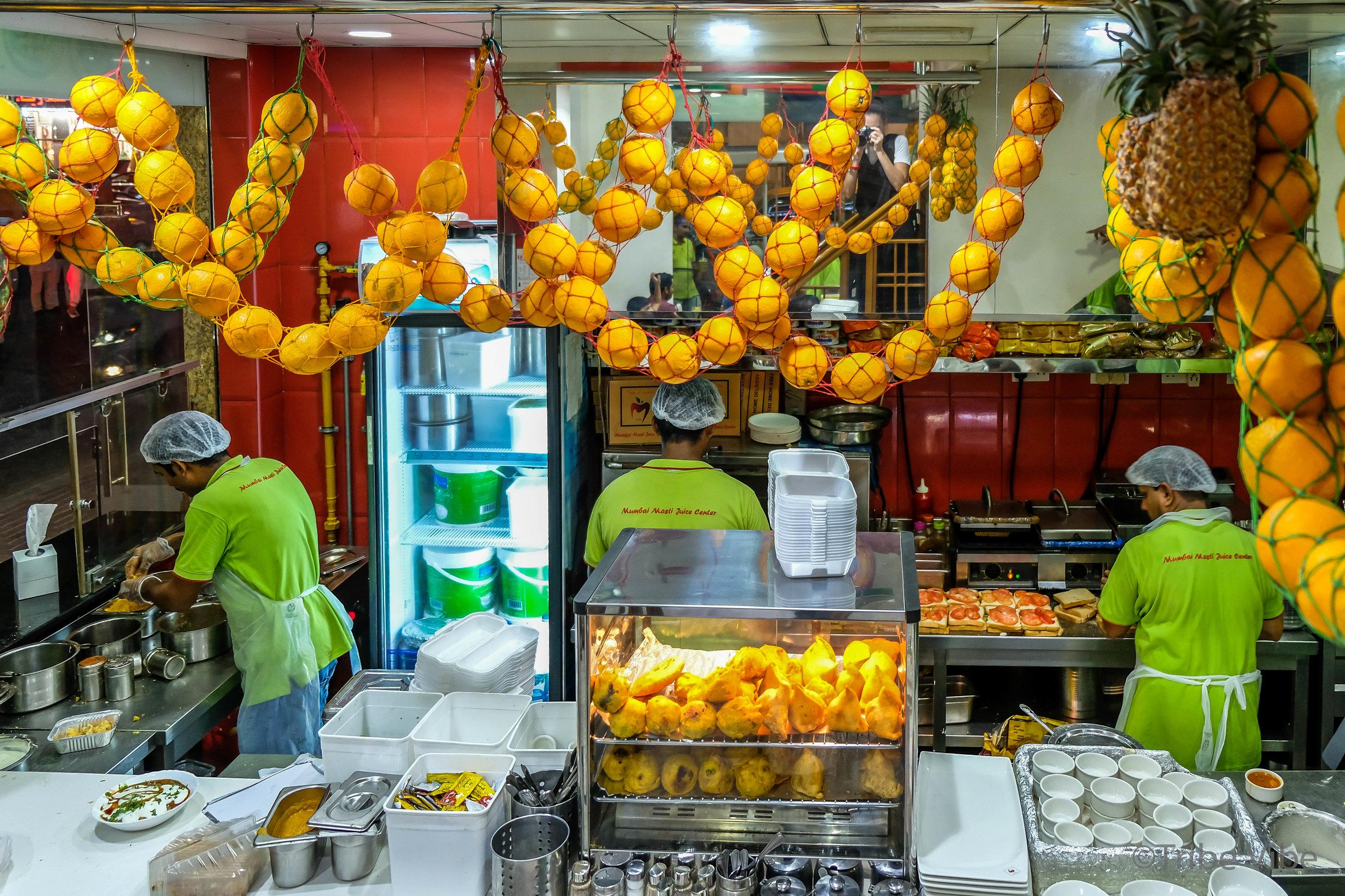 restaurants in bur Dubai5.jpg