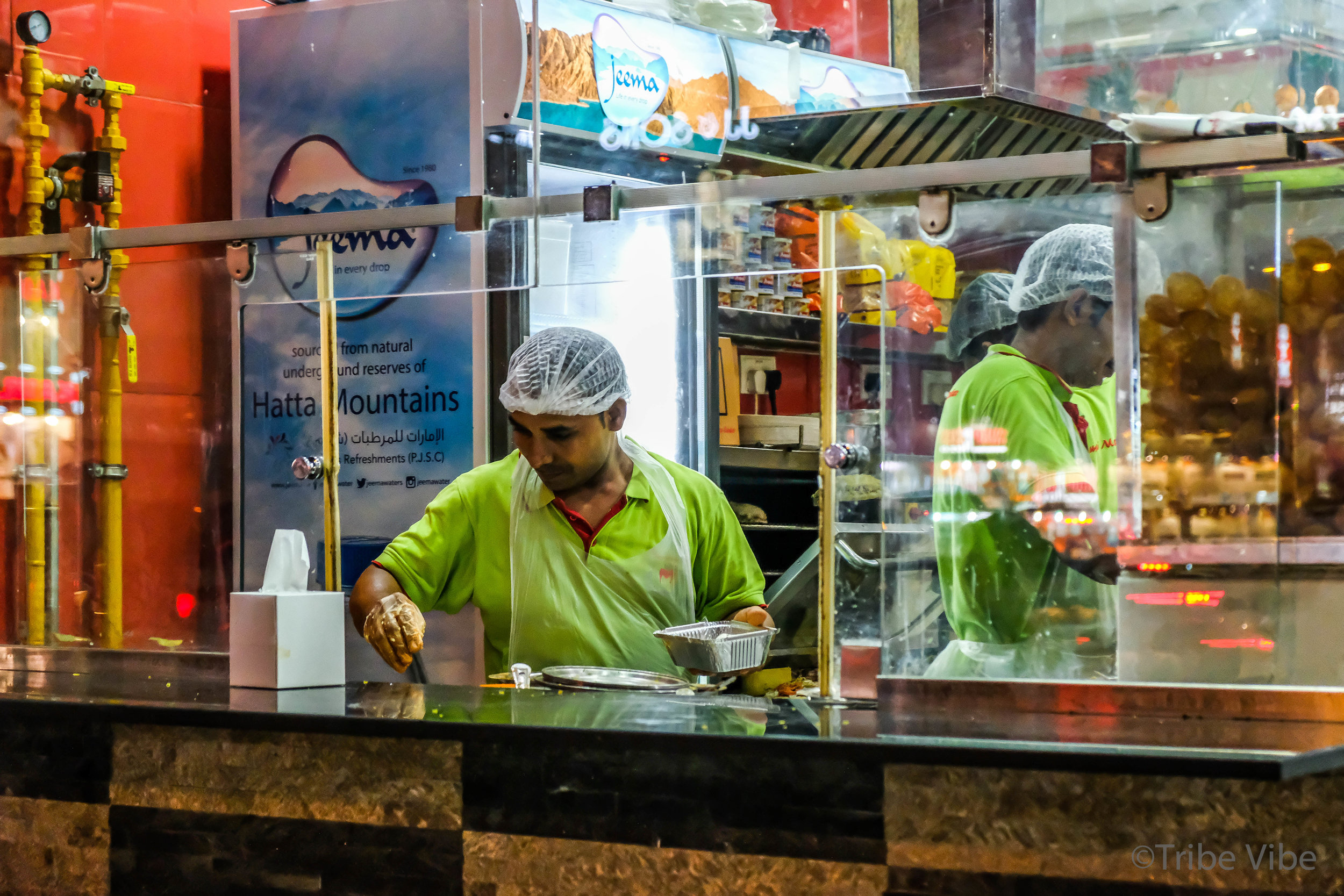 restaurants in Bur Dubai6.jpg