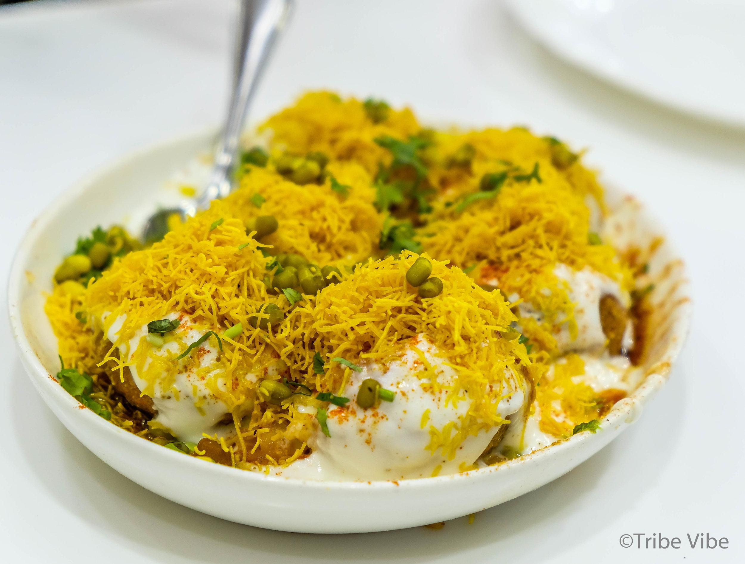 food in Bur Dubai2.jpg