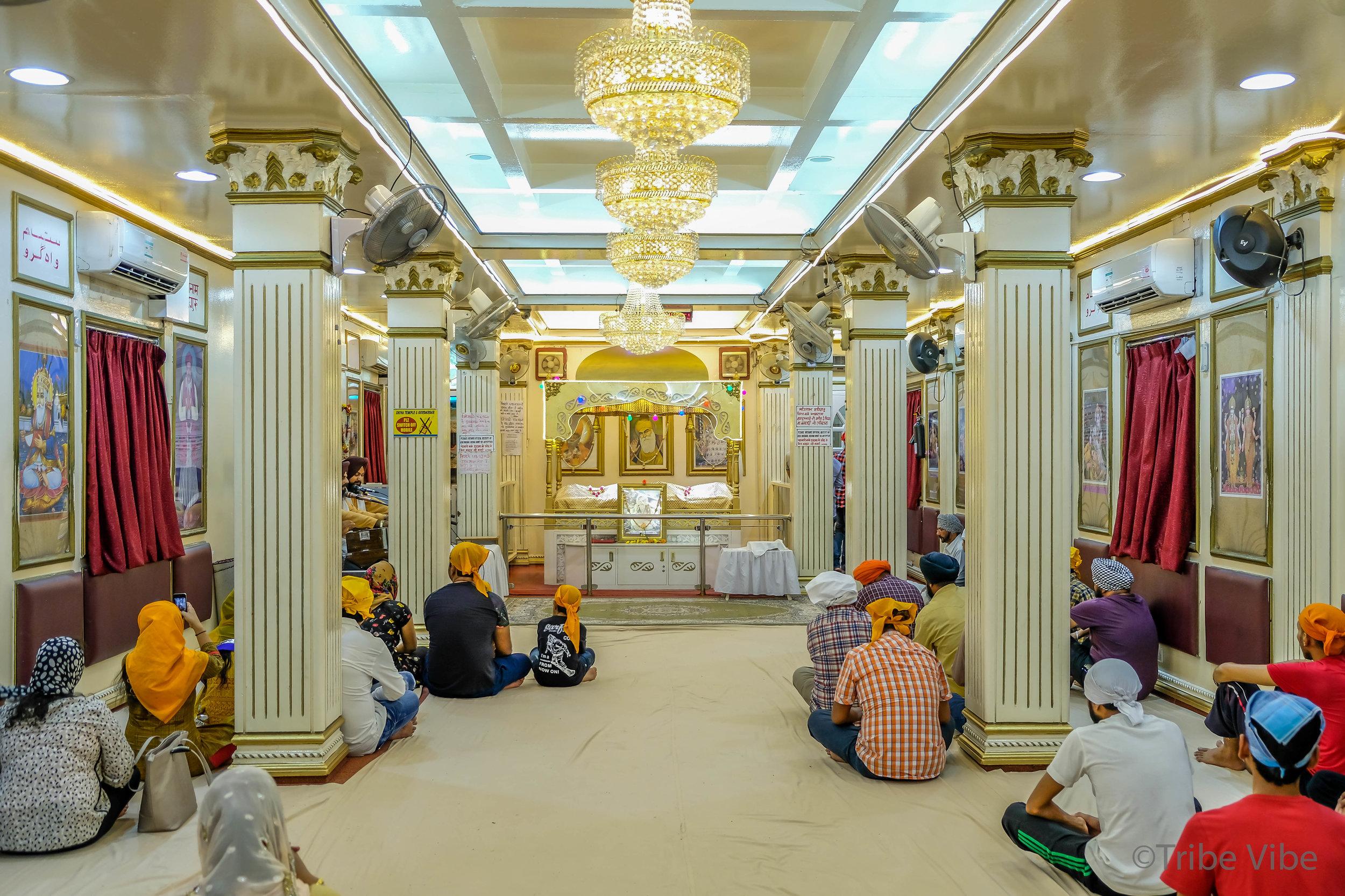 Temple in Bur Dubai4.jpg
