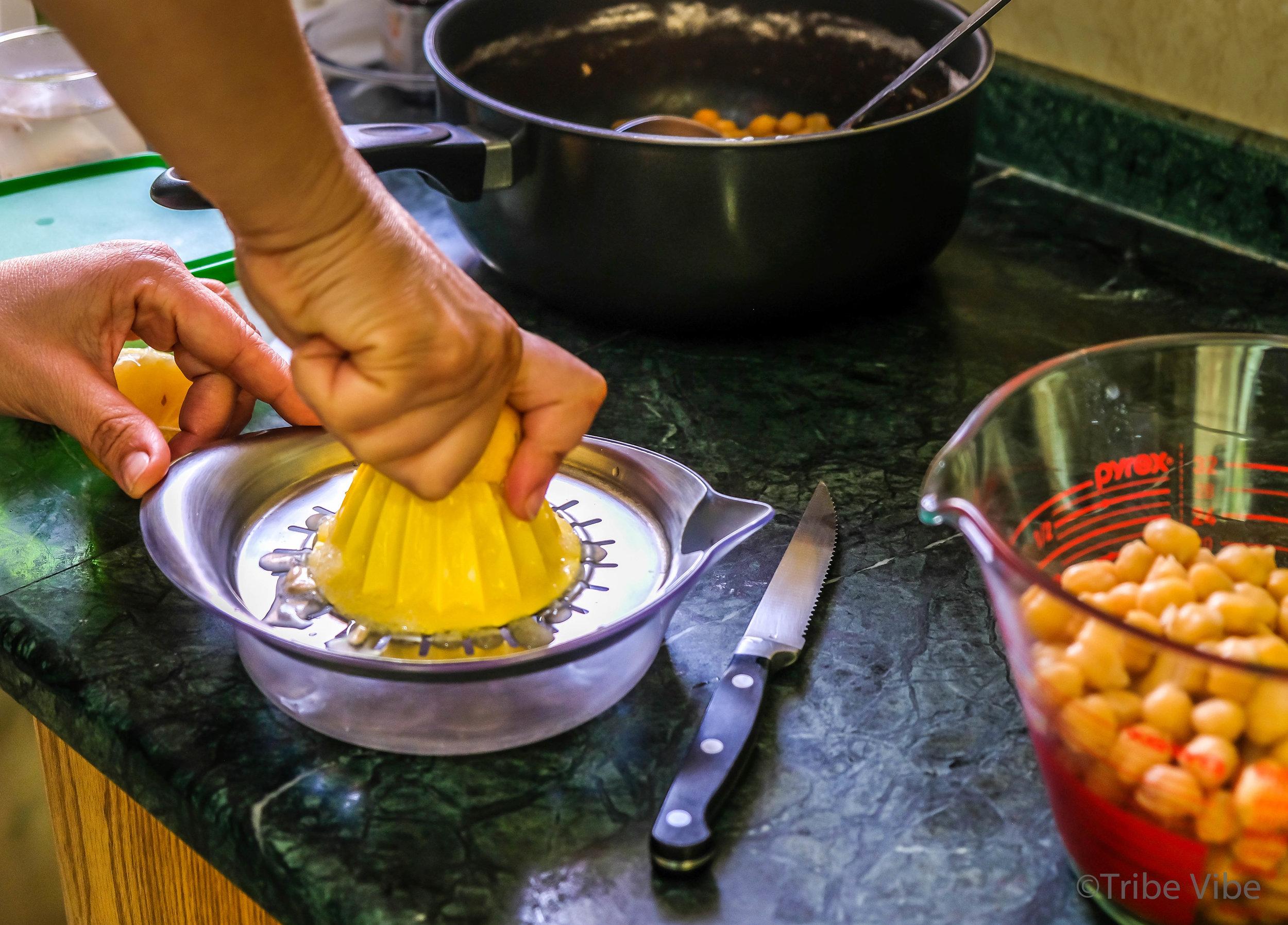 lemon for hummus.jpg