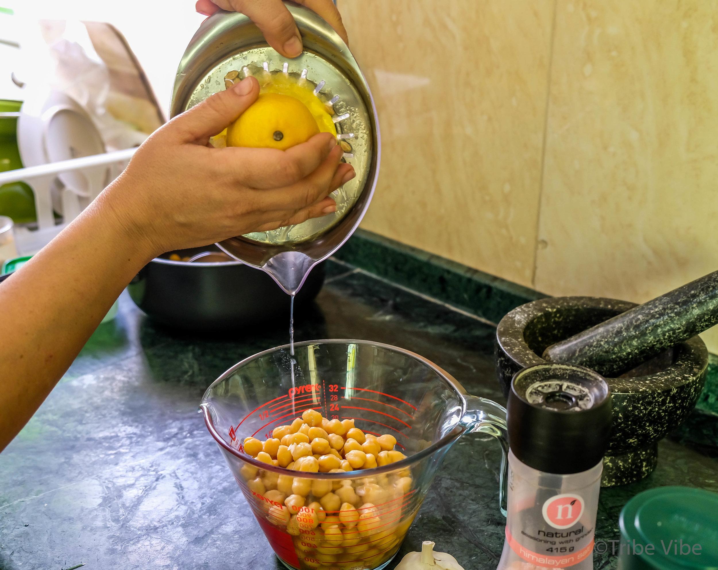 making hummus.jpg