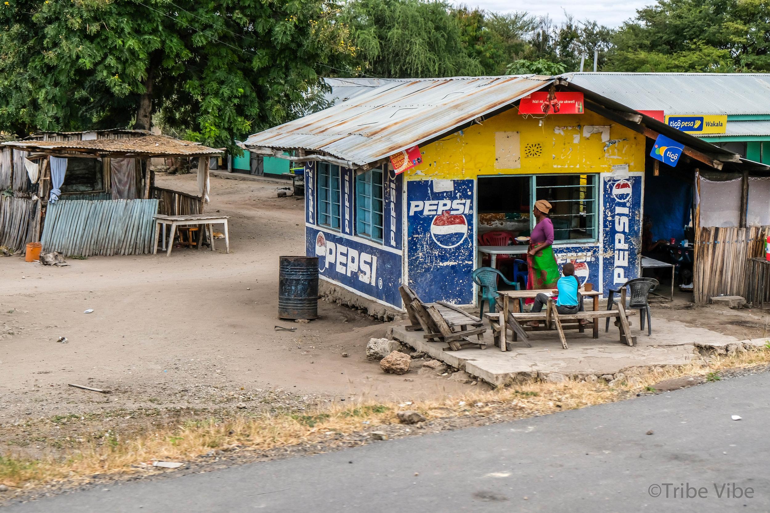 Karatu Village, Tanzania7.jpg