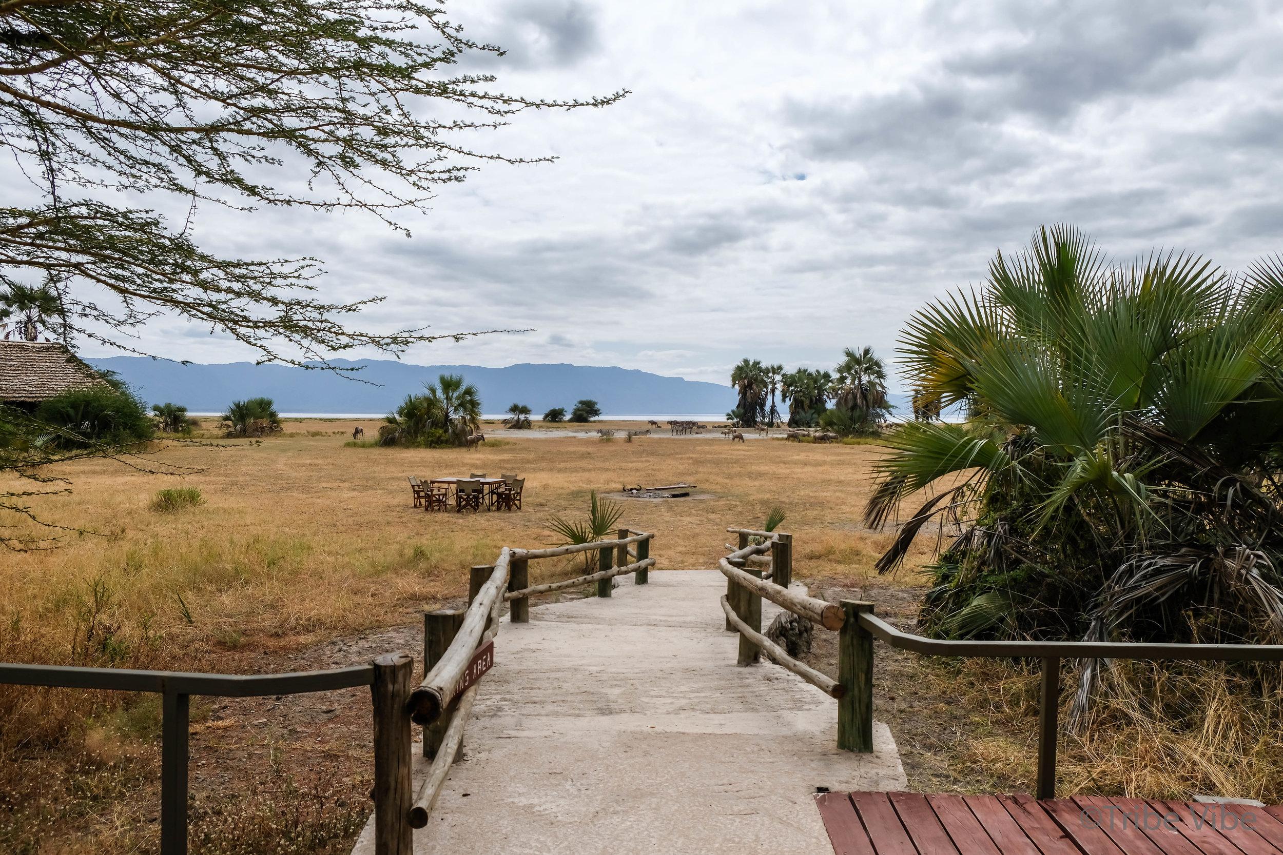Maramboi tented camp, Tanzania6.jpg