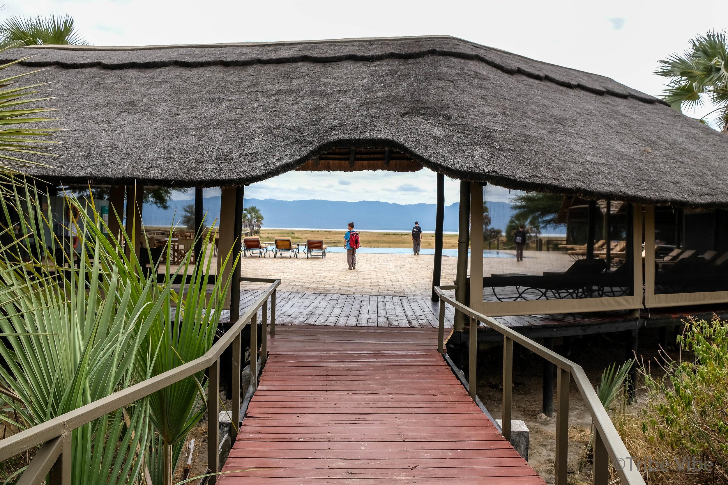 Maramboi tented camp, Tanzania8.jpg