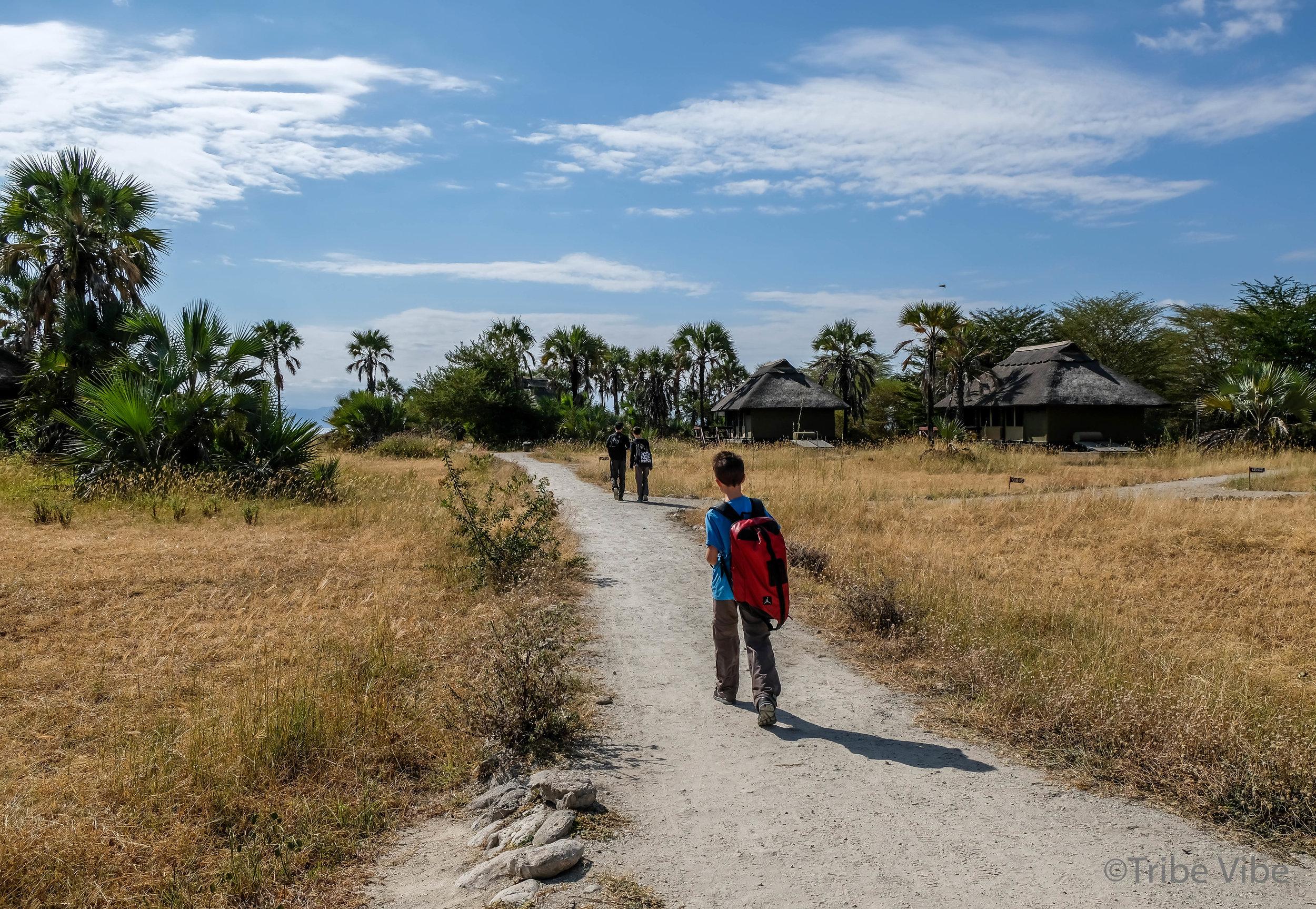 Maramboi tented camp, Tanzania22.jpg