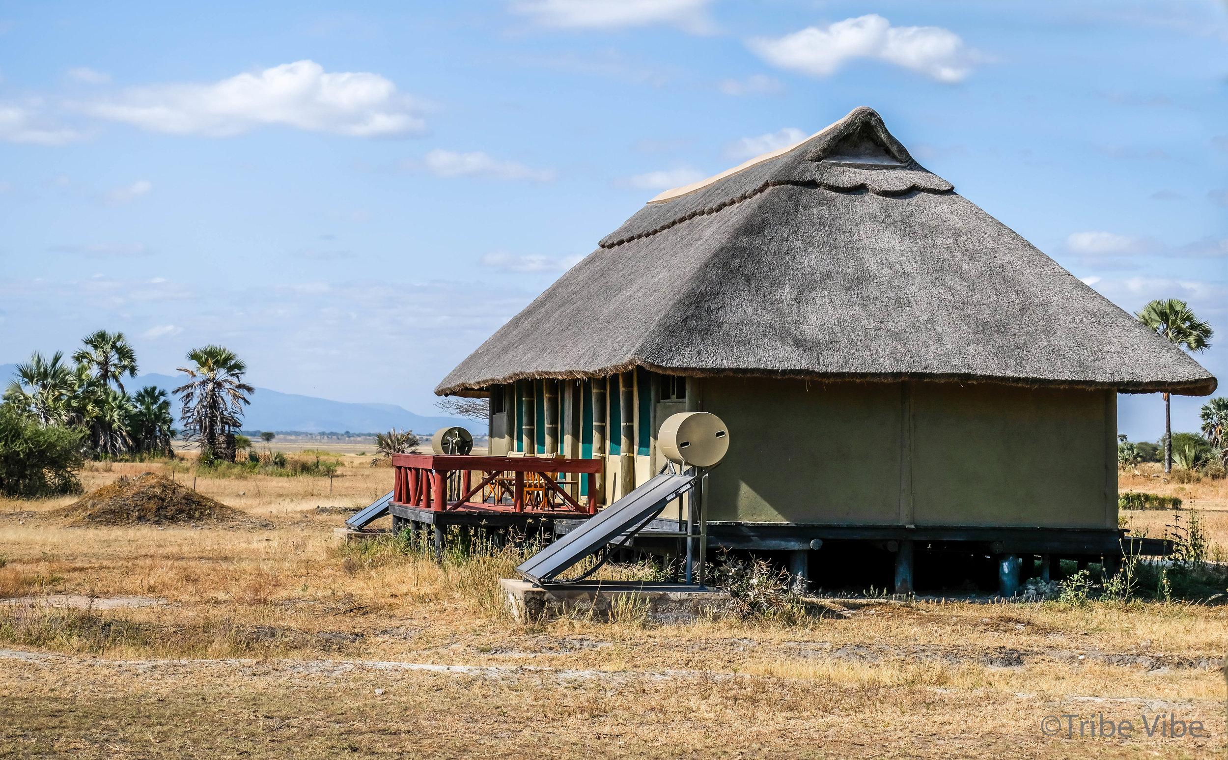 Maramboi tented camp, Tanzania23.jpg