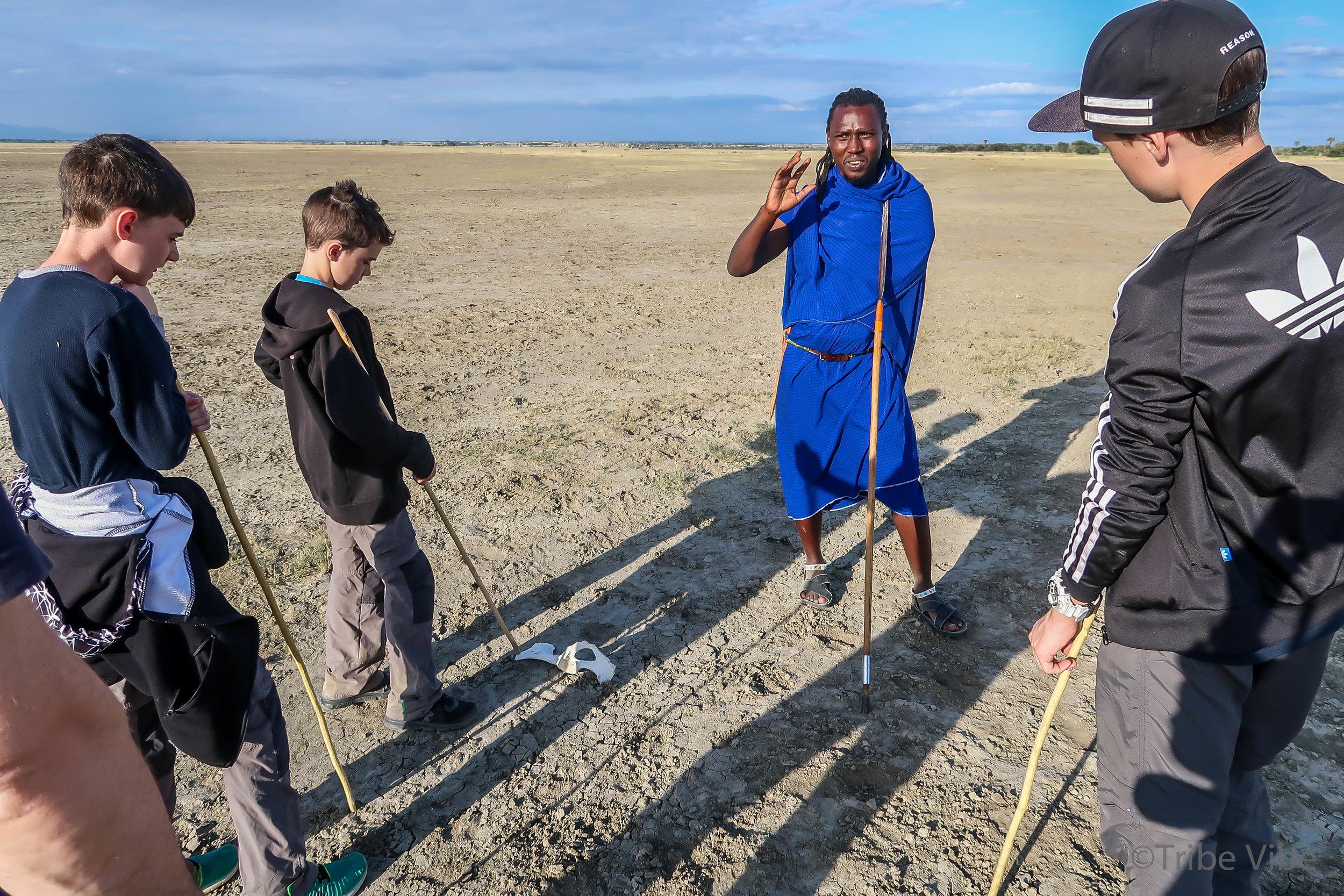 Lake Manyara walk, Tanzania50.jpg