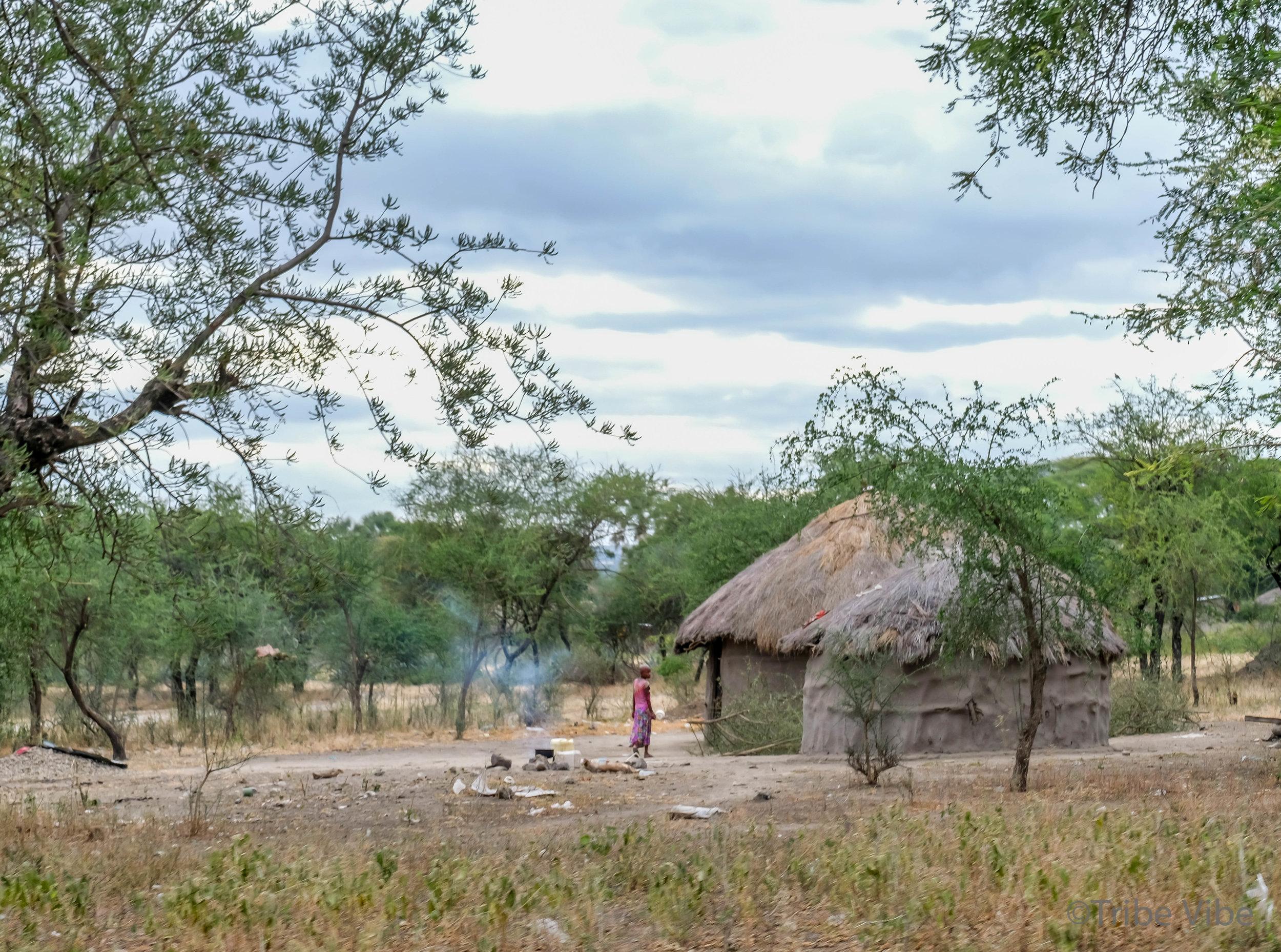 Masai Boma, Tanzania2.jpg