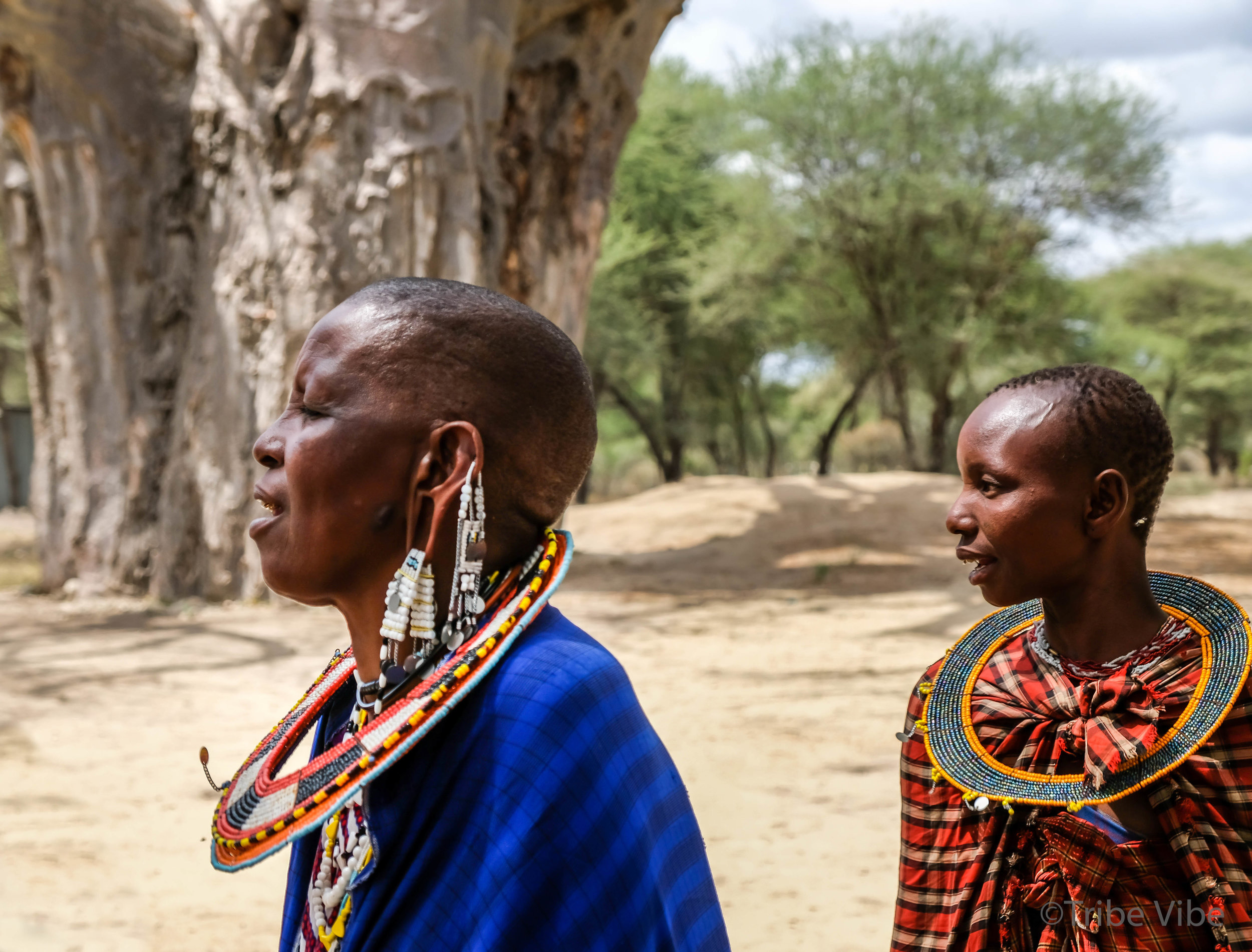 Masai25.jpg