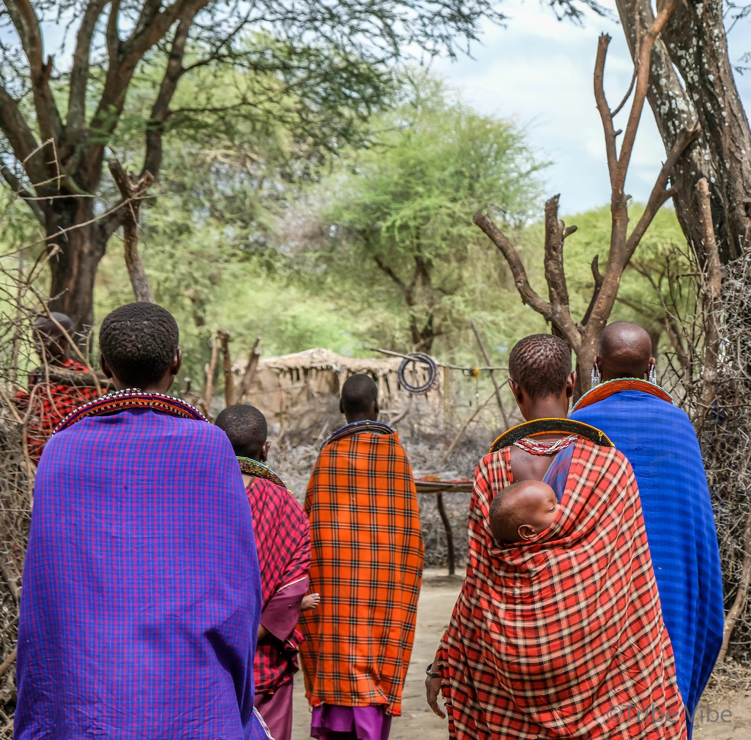 Masai28.jpg