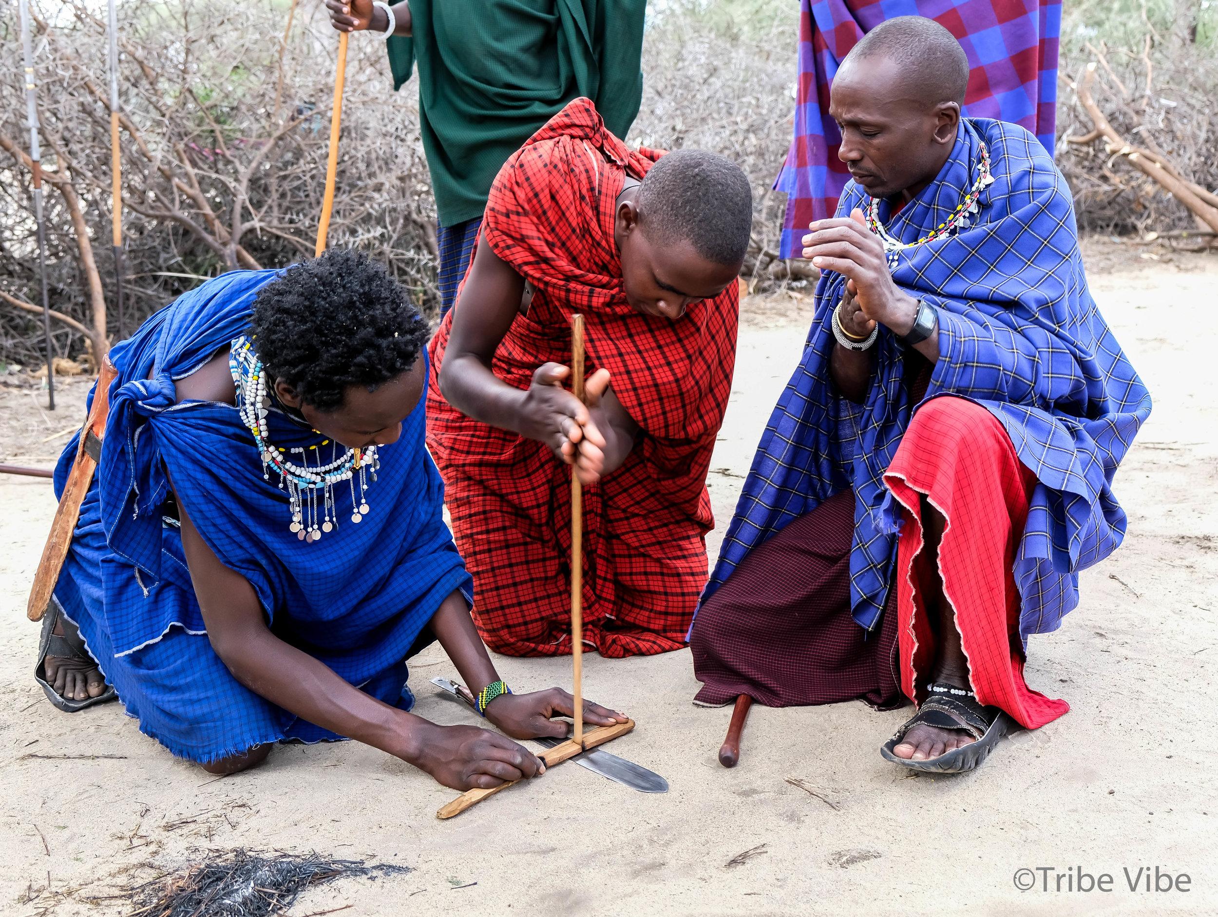 Masai57.jpg