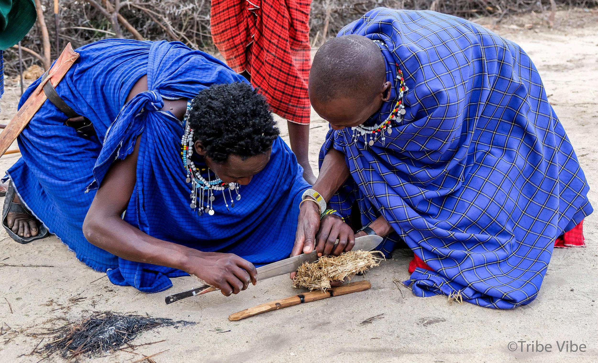 Masai59.jpg