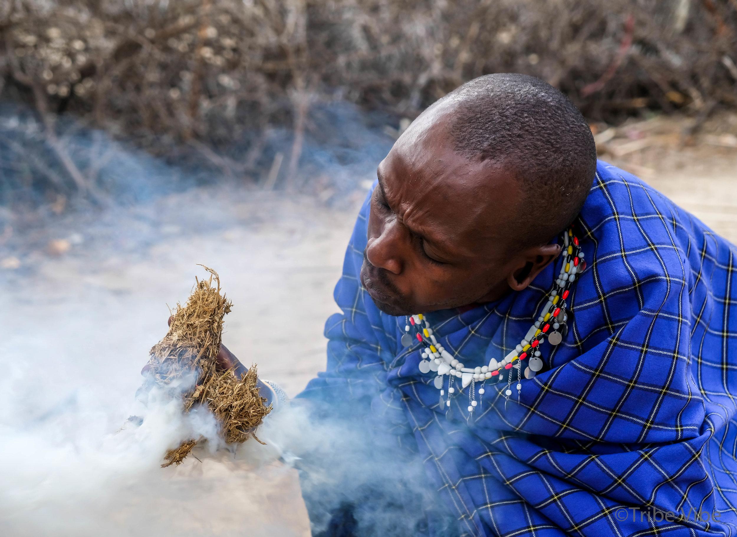 Masai61.jpg