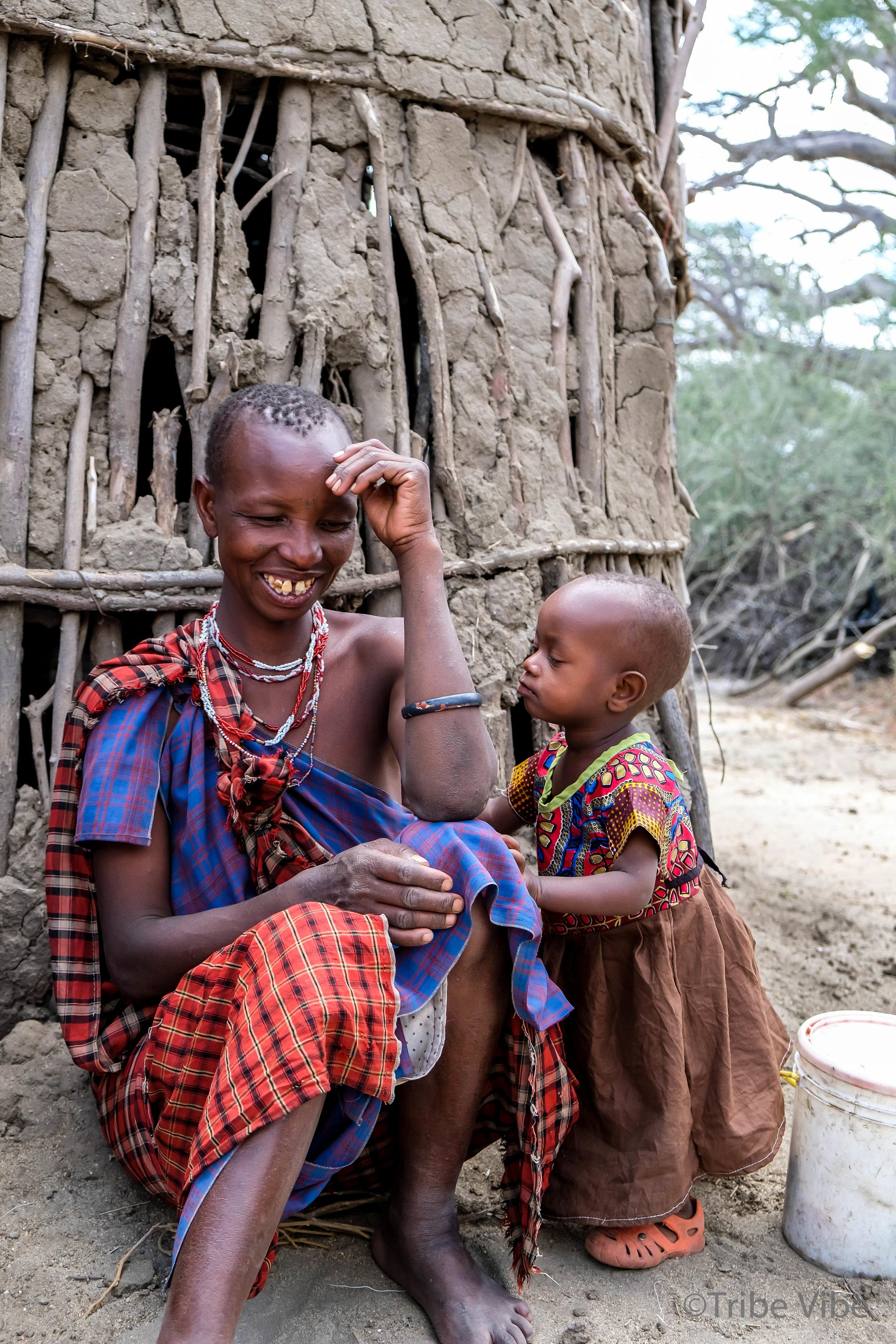 Masai69.jpg