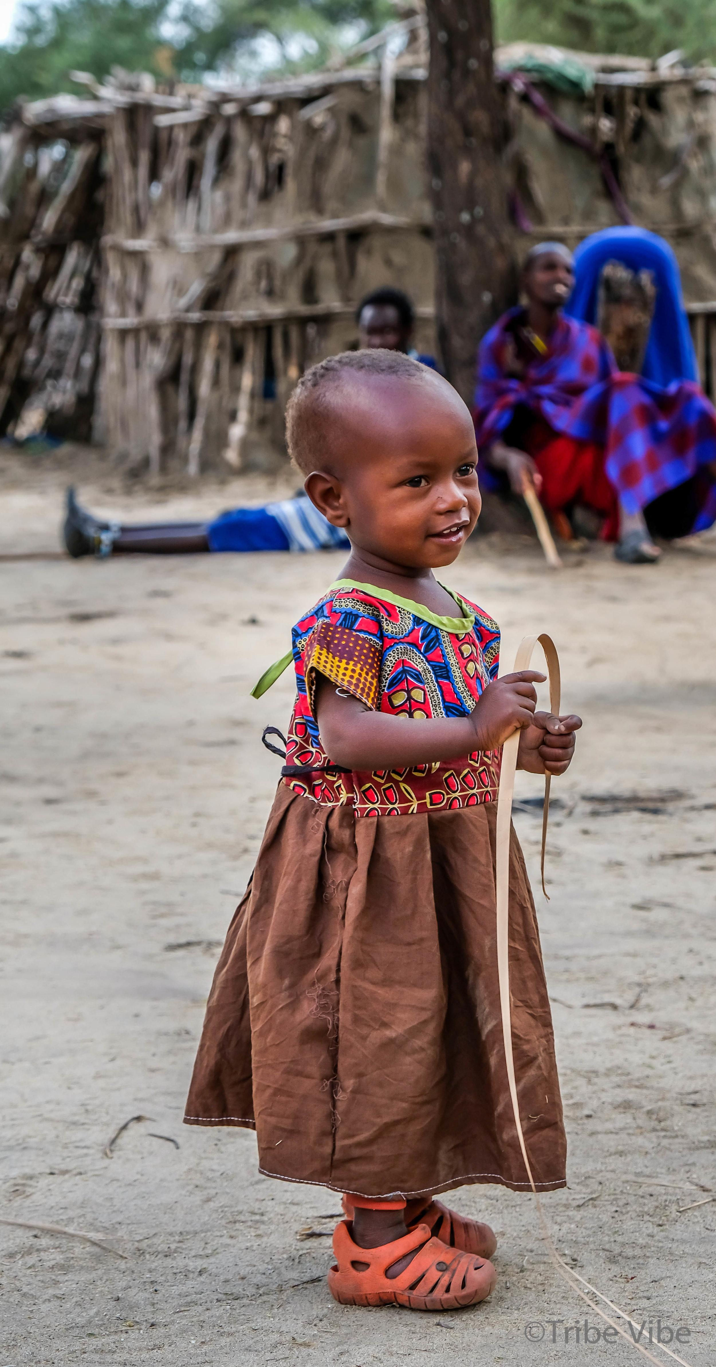 Masai76.jpg