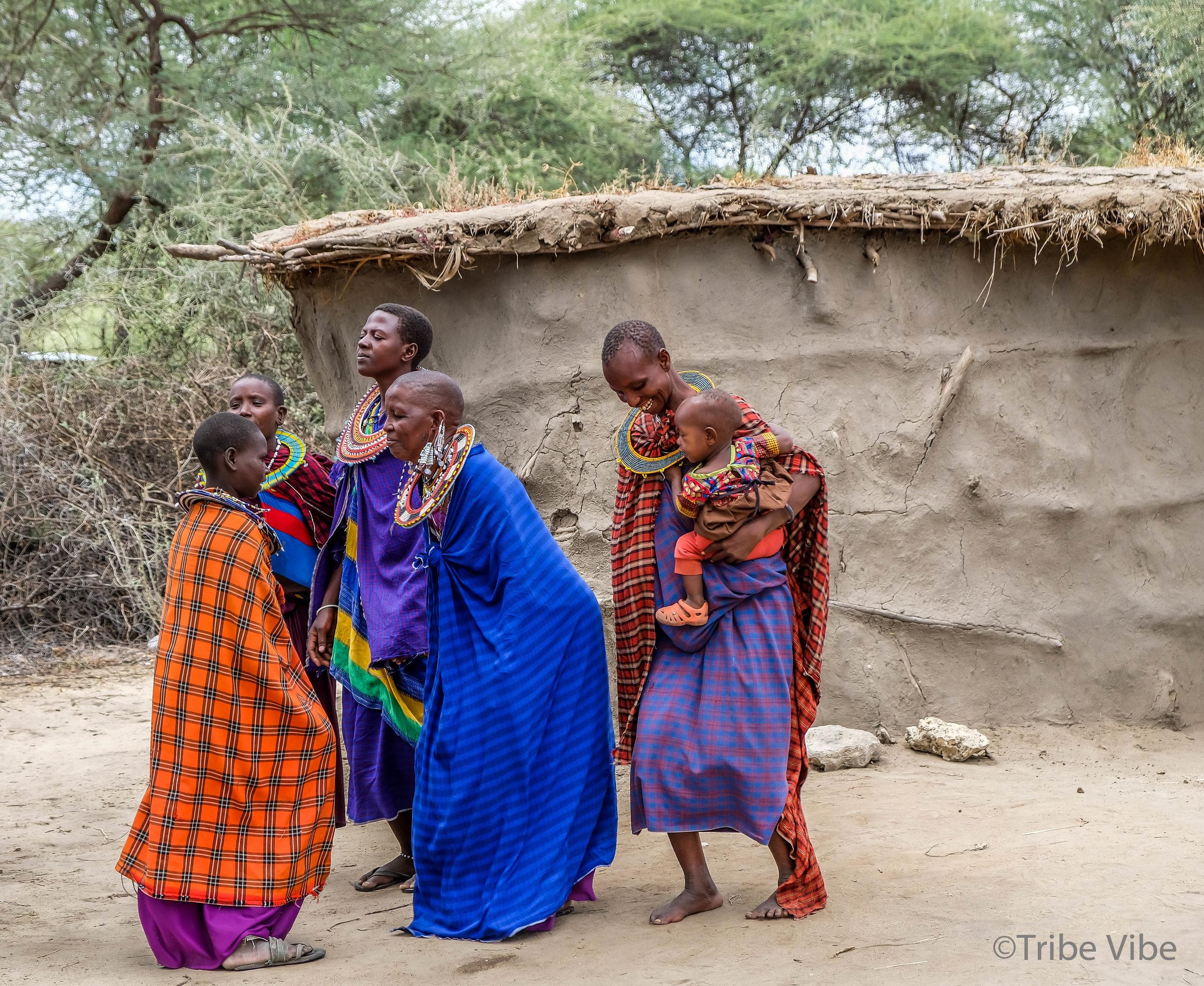 Masai47.jpg