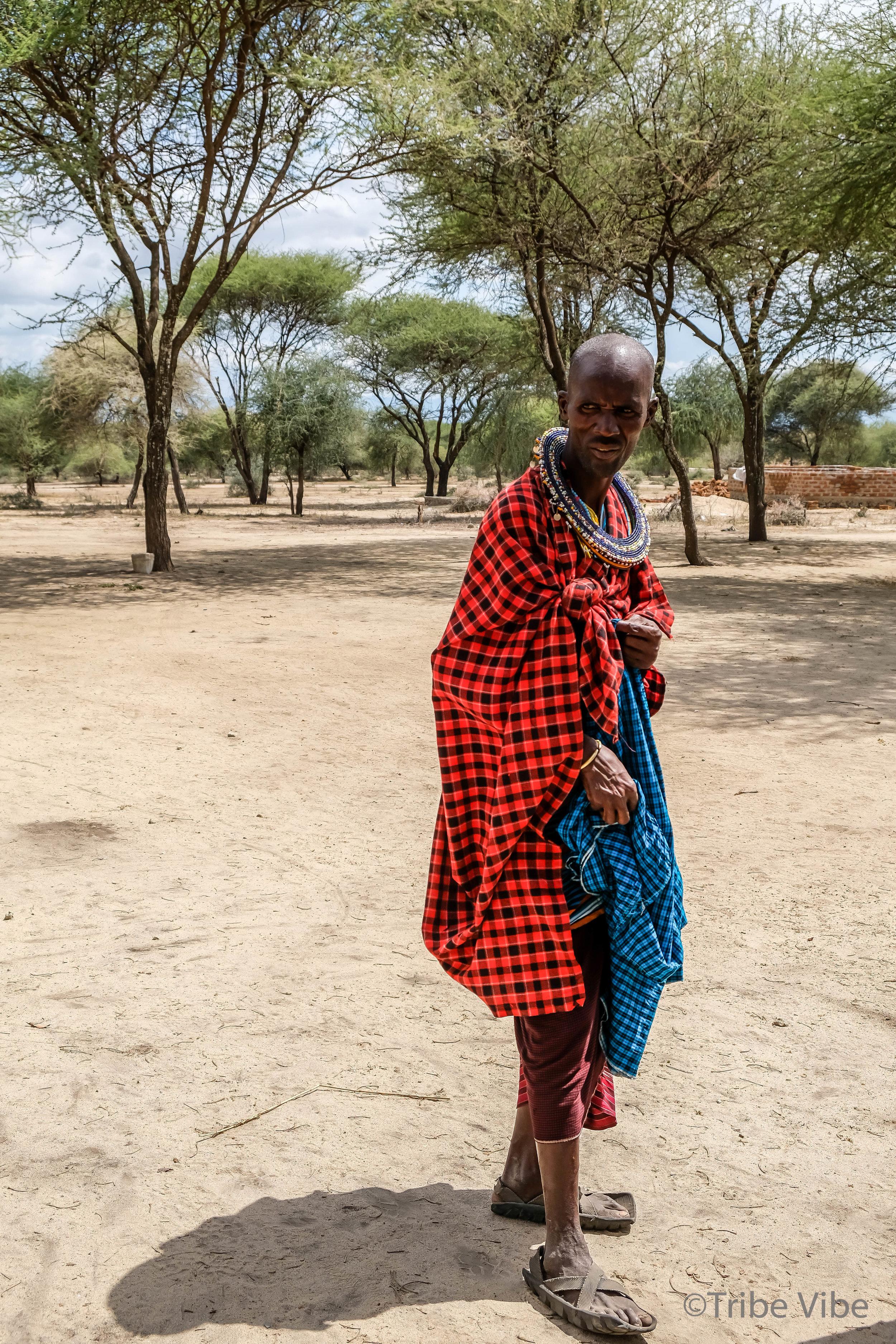 Masai4.jpg
