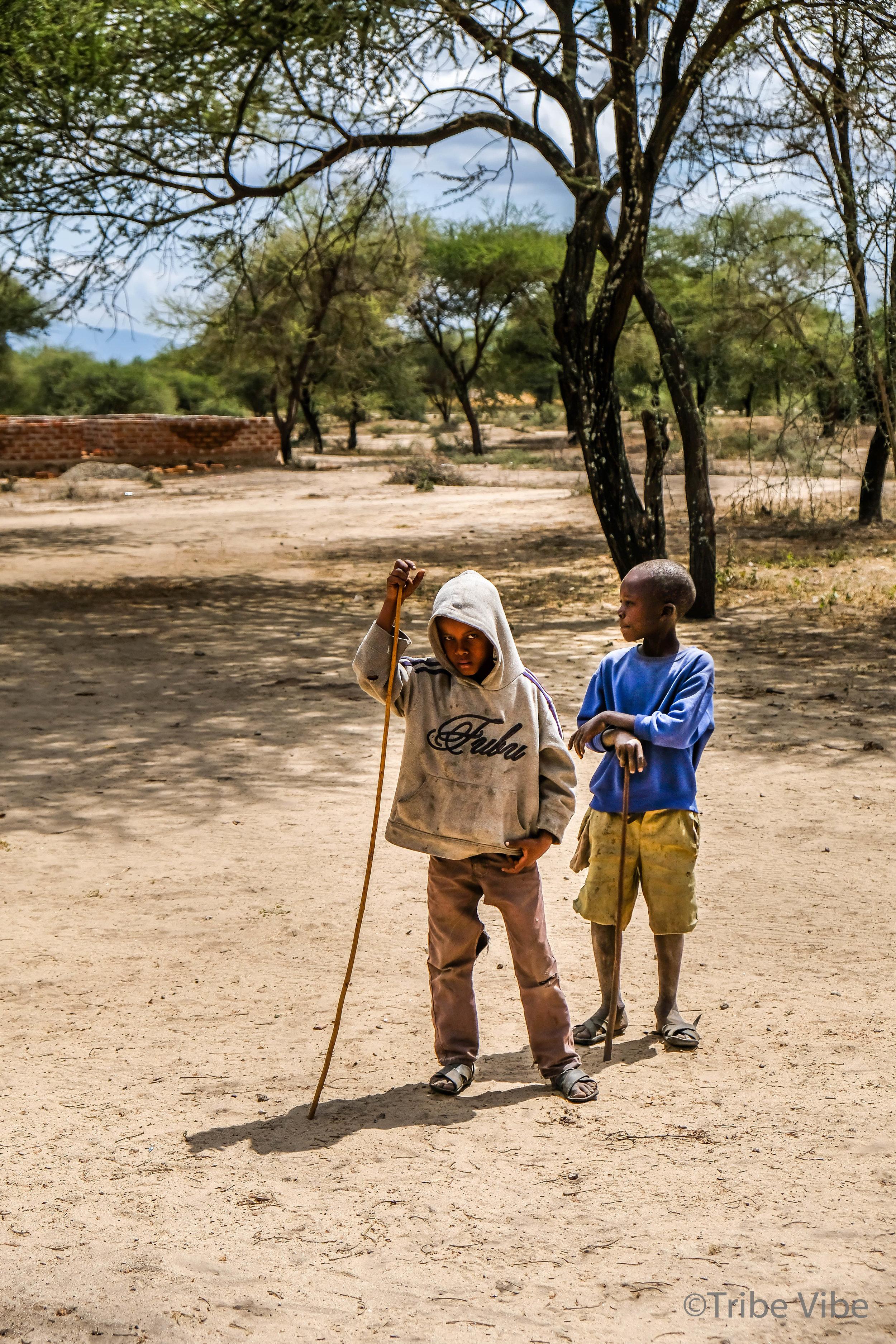 Masai boy3.jpg