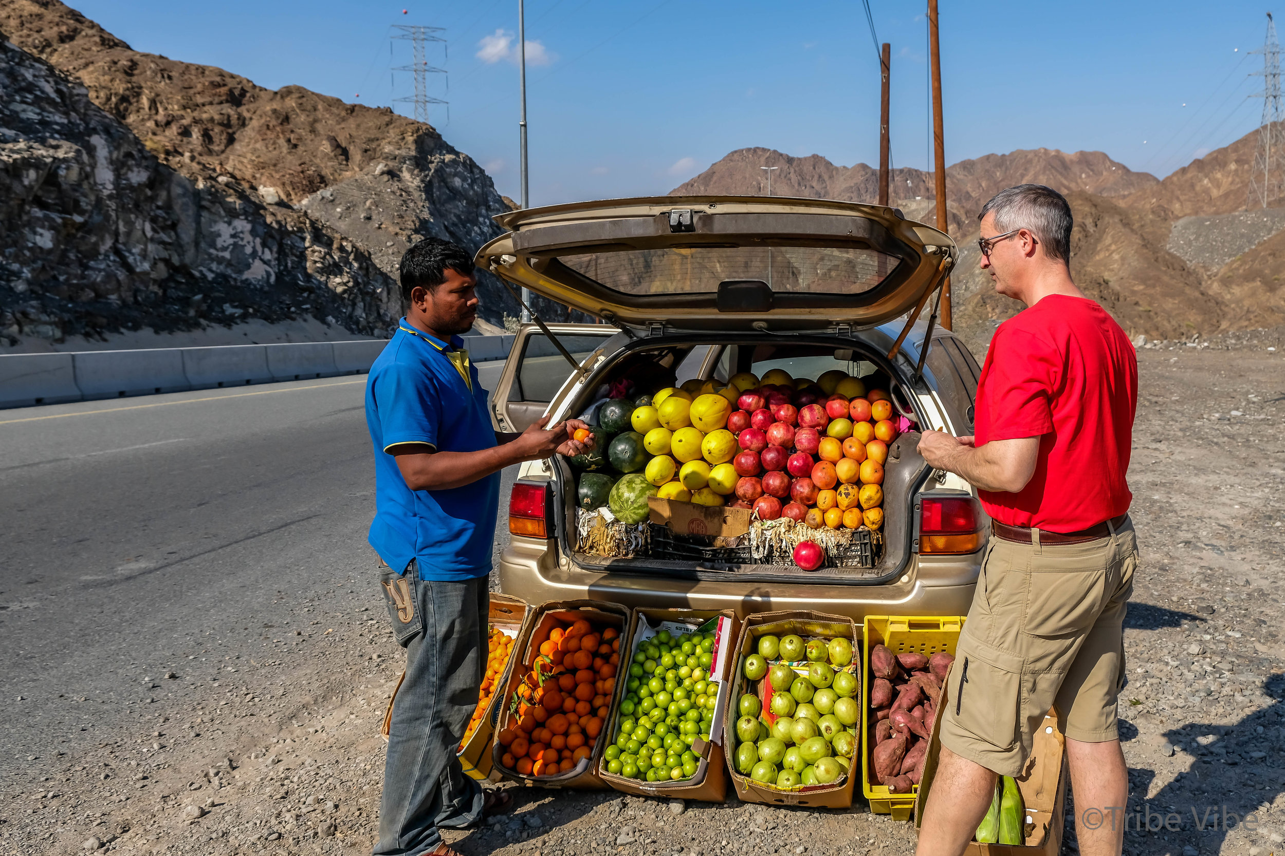 2 roadside fruit.jpg