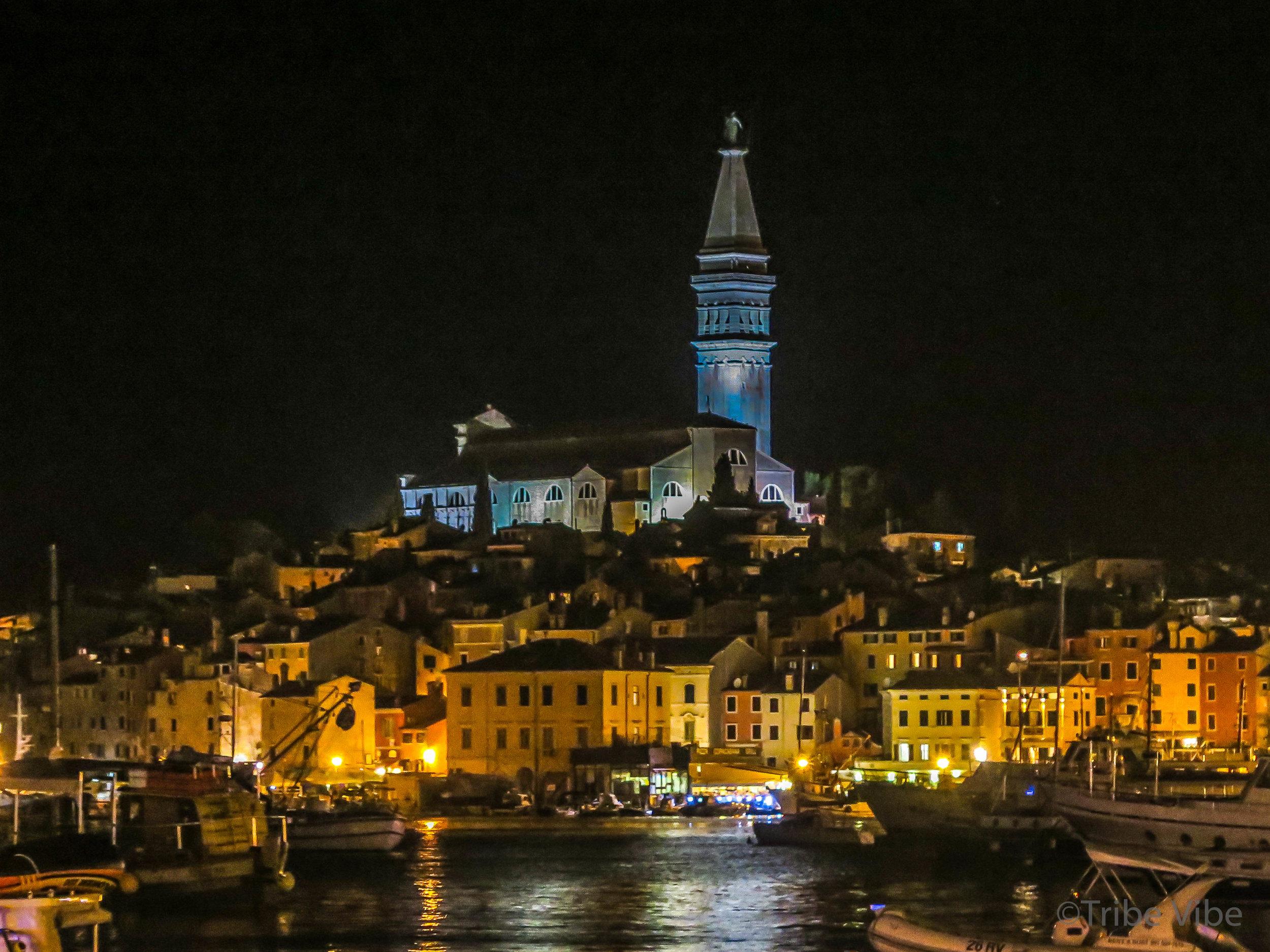 Rovinj, Croatia53.jpg