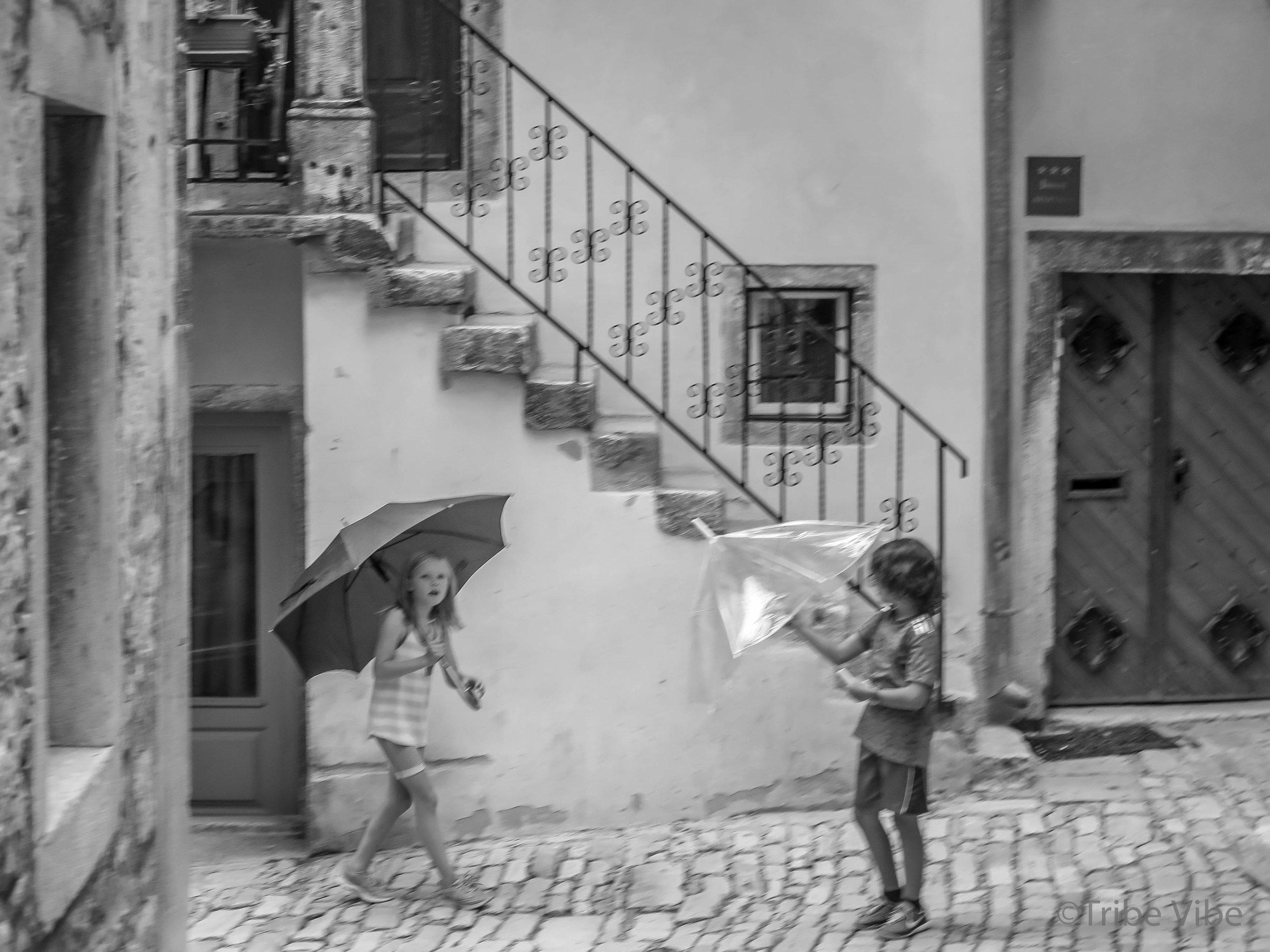 Rovinj, Croatia38.jpg