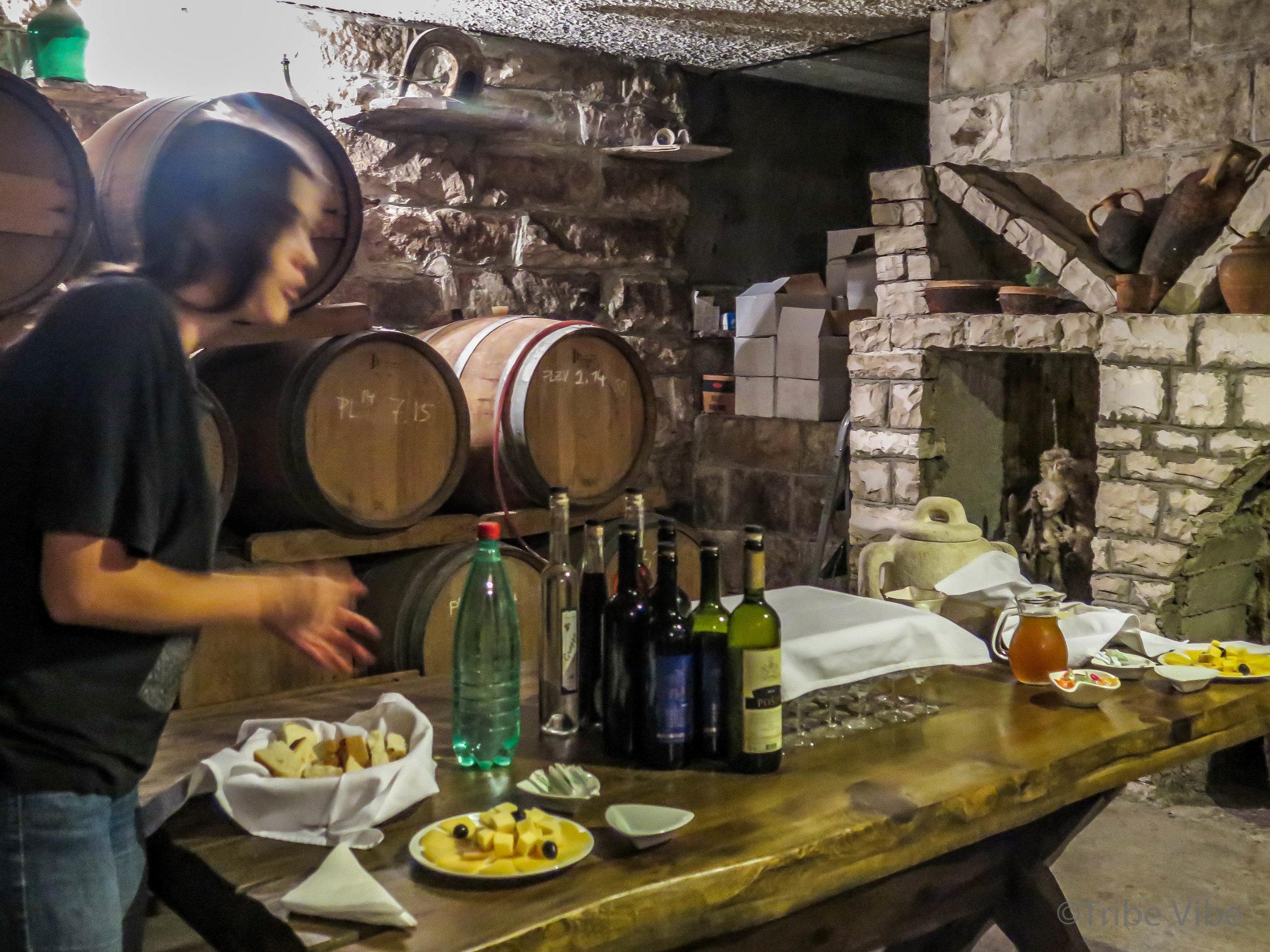 Croatian vineyards12.jpg