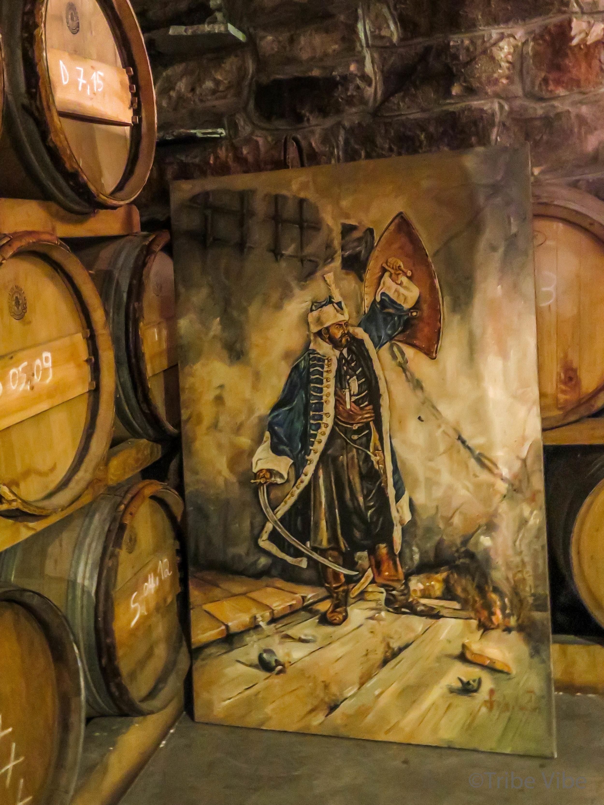Croatian vineyards21.jpg