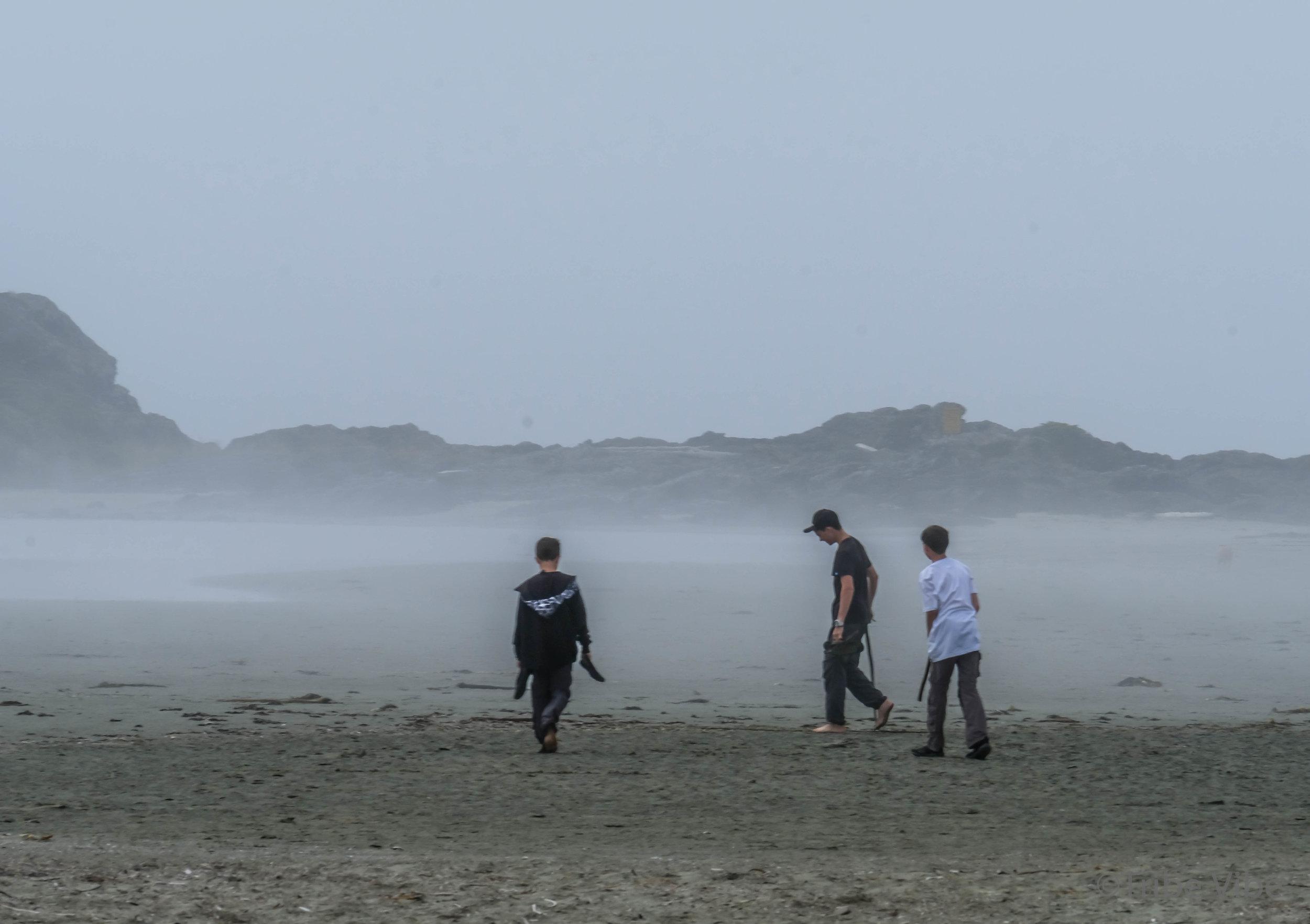 tofino chesterman beach46.jpg