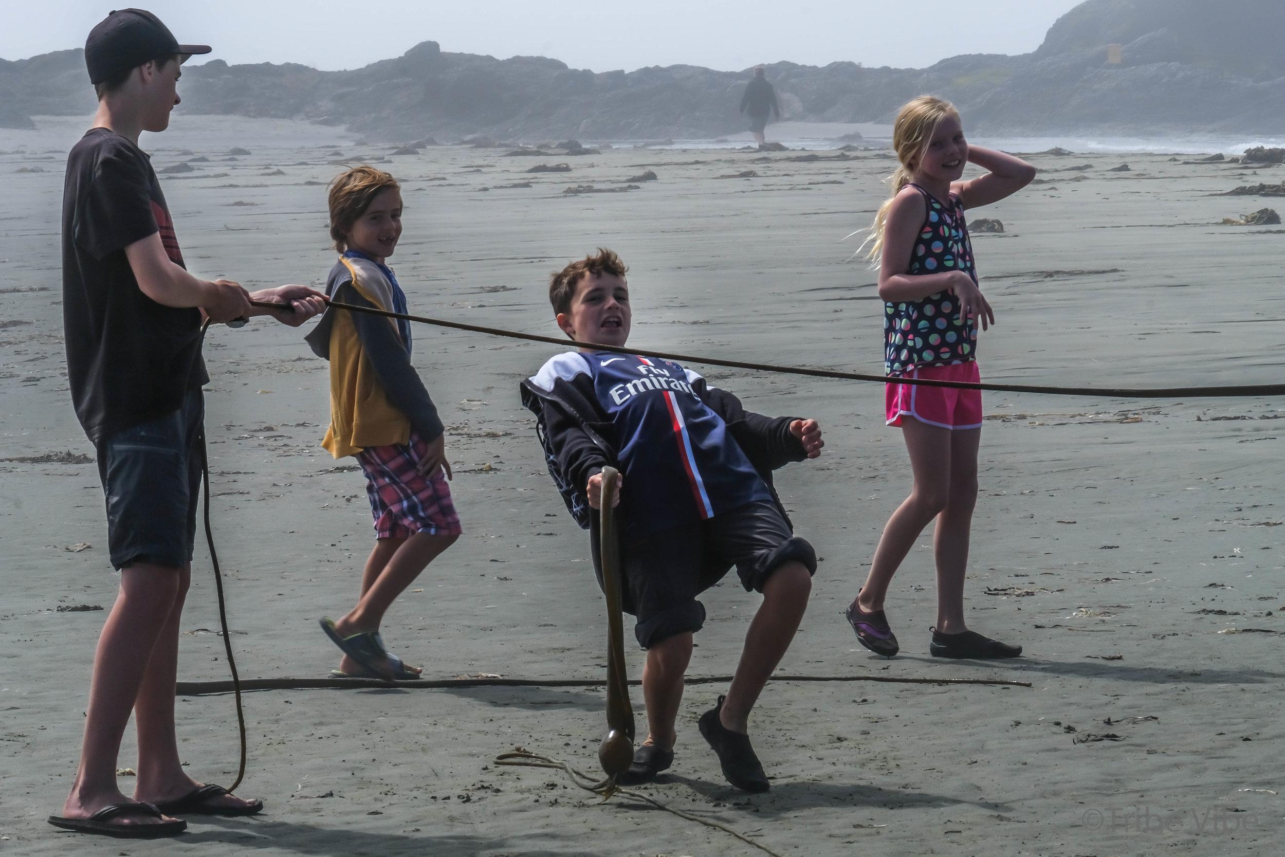 tofino chesterman beach116.jpg