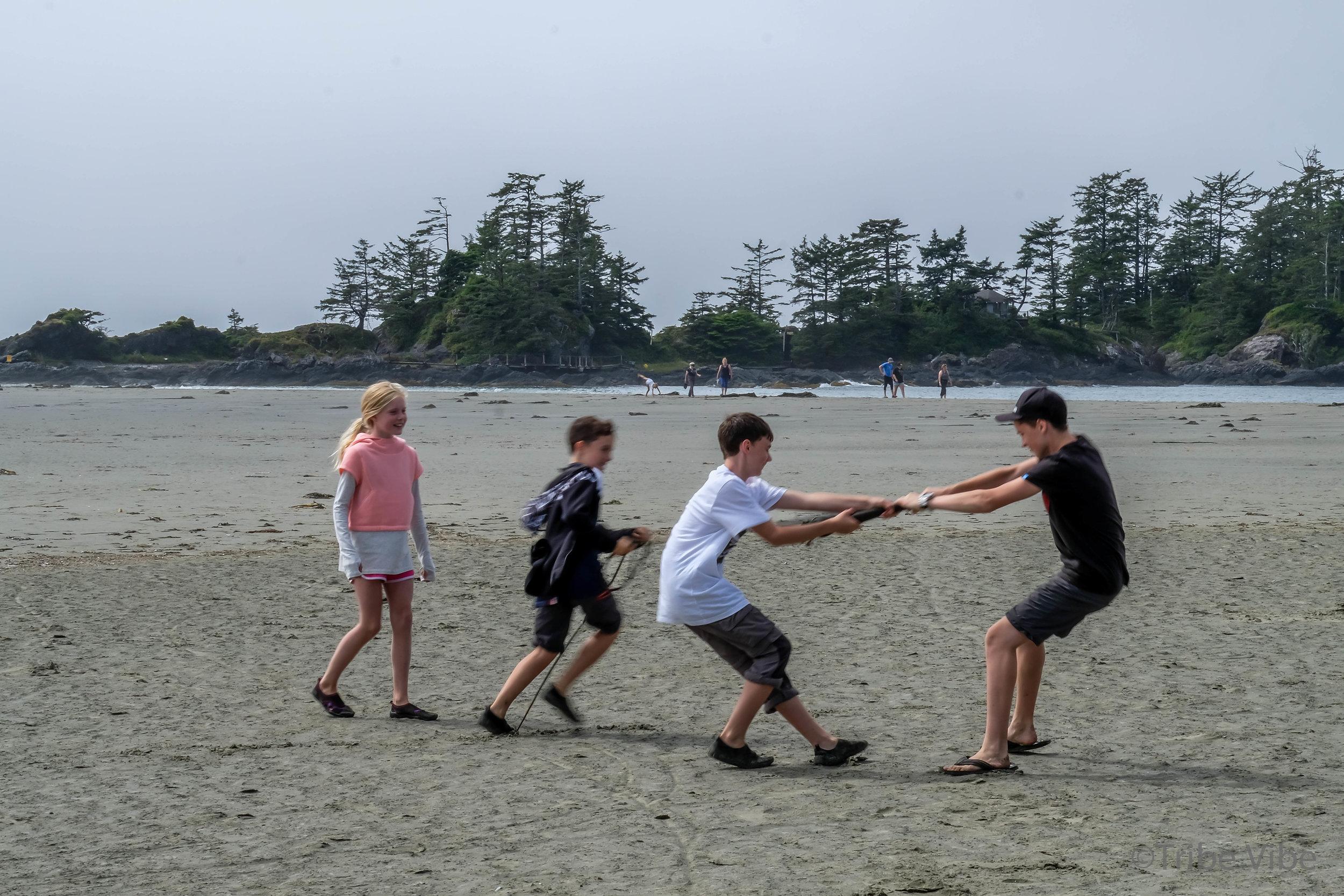 tofino chesterman beach84.jpg