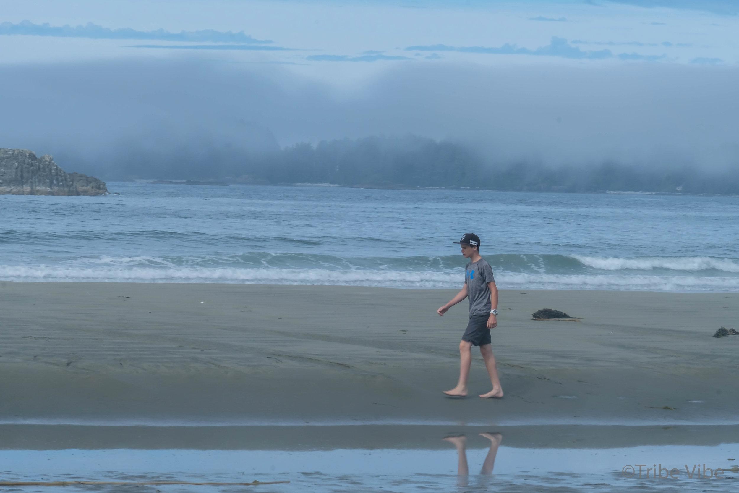 tofino, long beach25.jpg