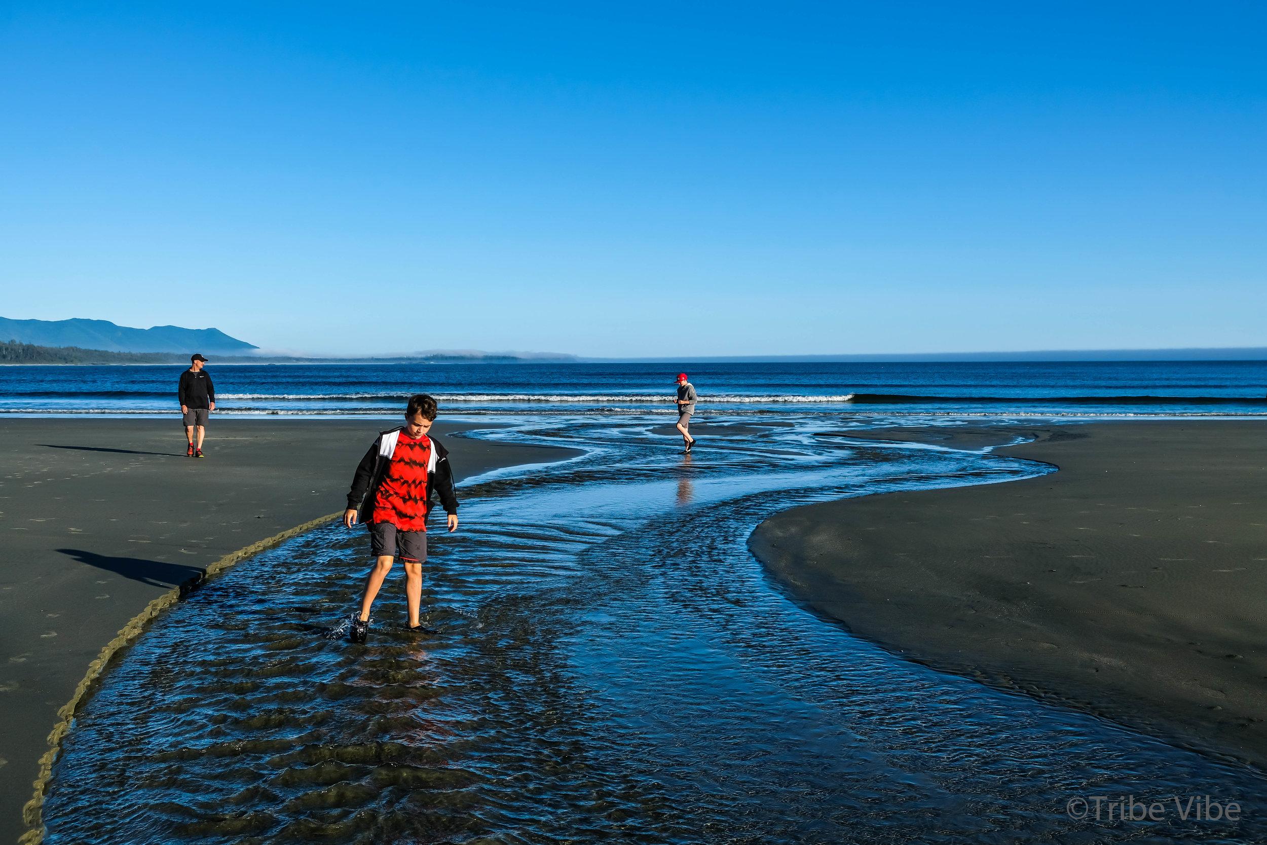tofino, schooners beach27.jpg