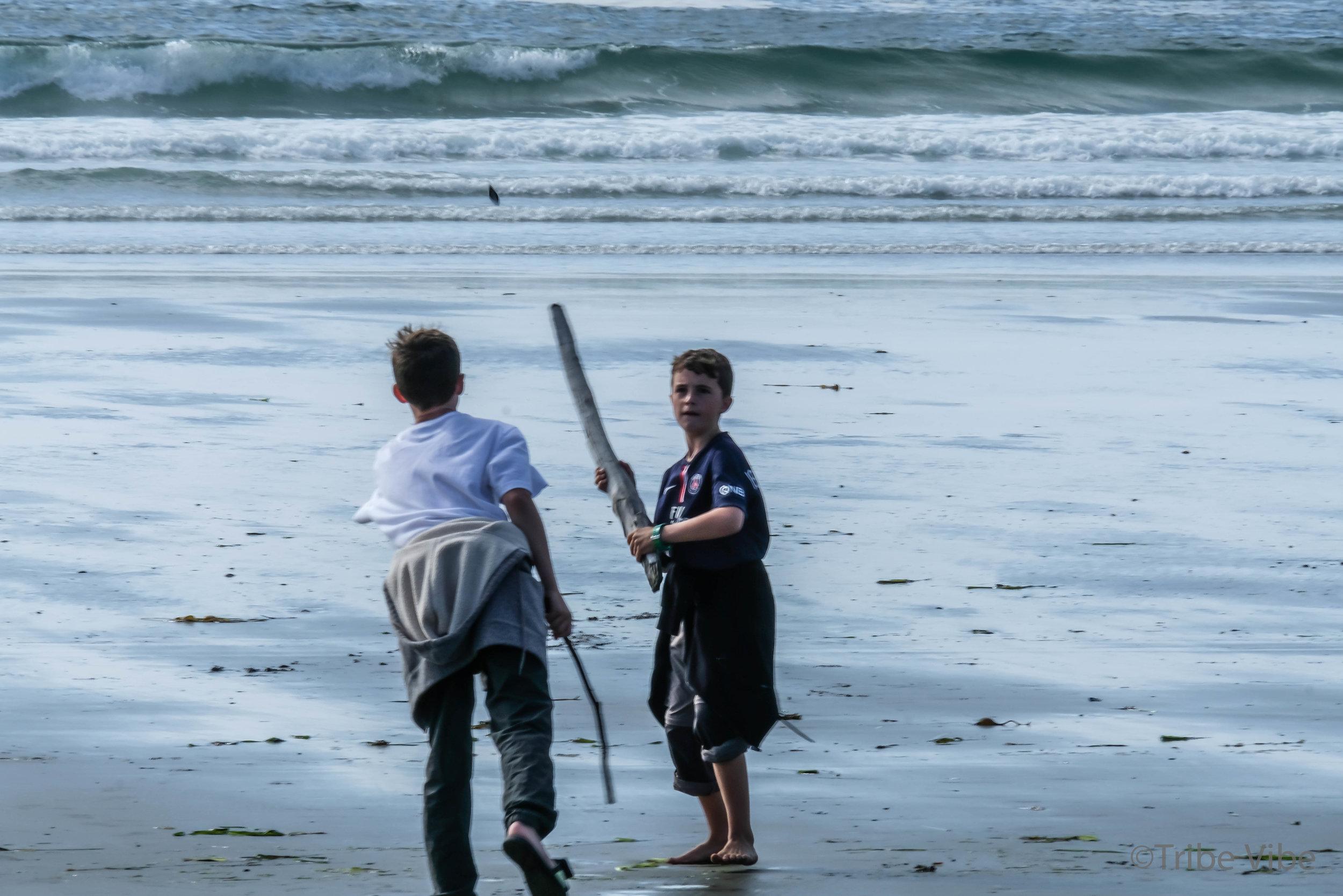 tofino surfing cox bay.24.jpg